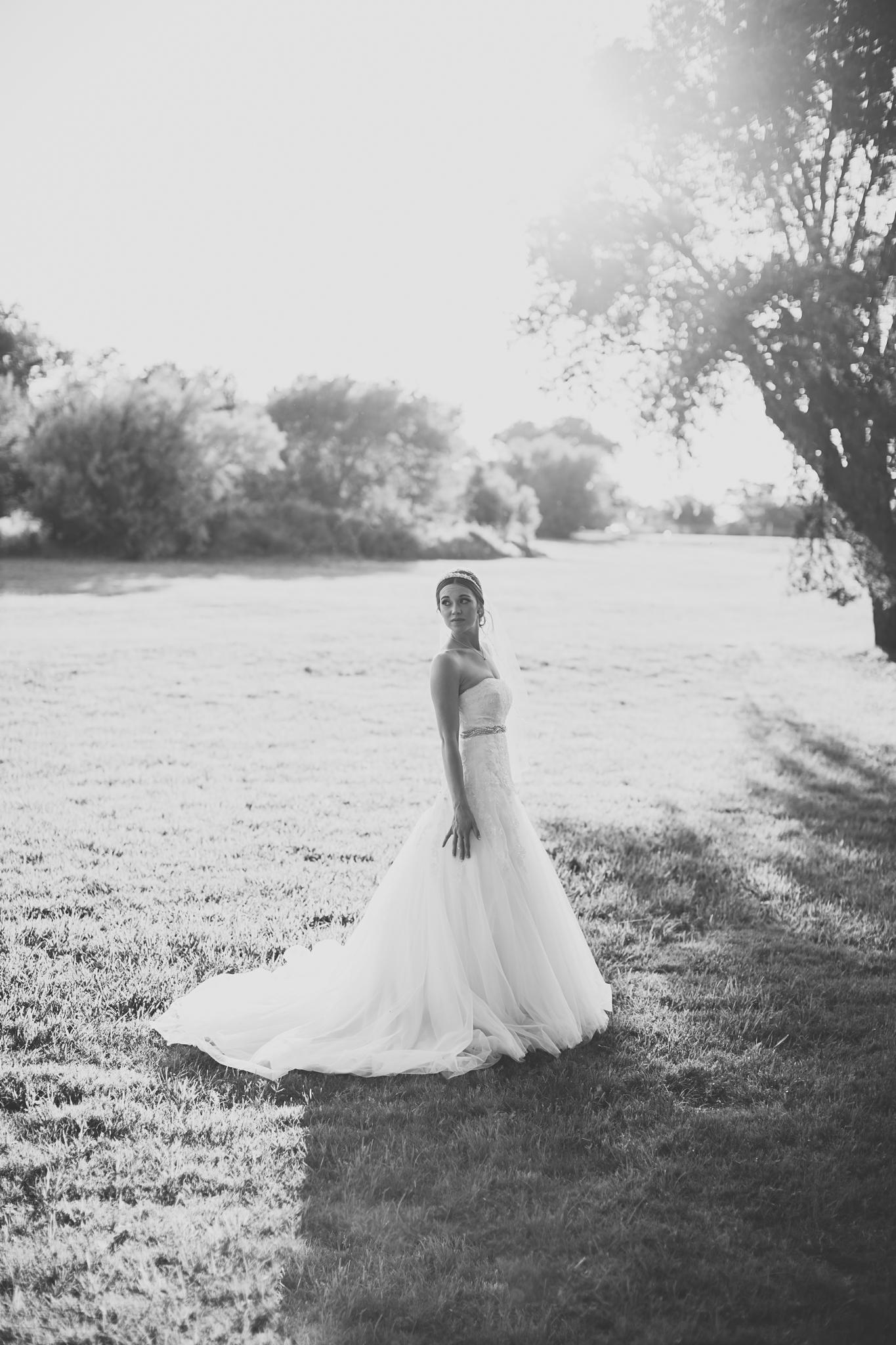 amarillo-tx-wedding-photographerkayla-smith-photography
