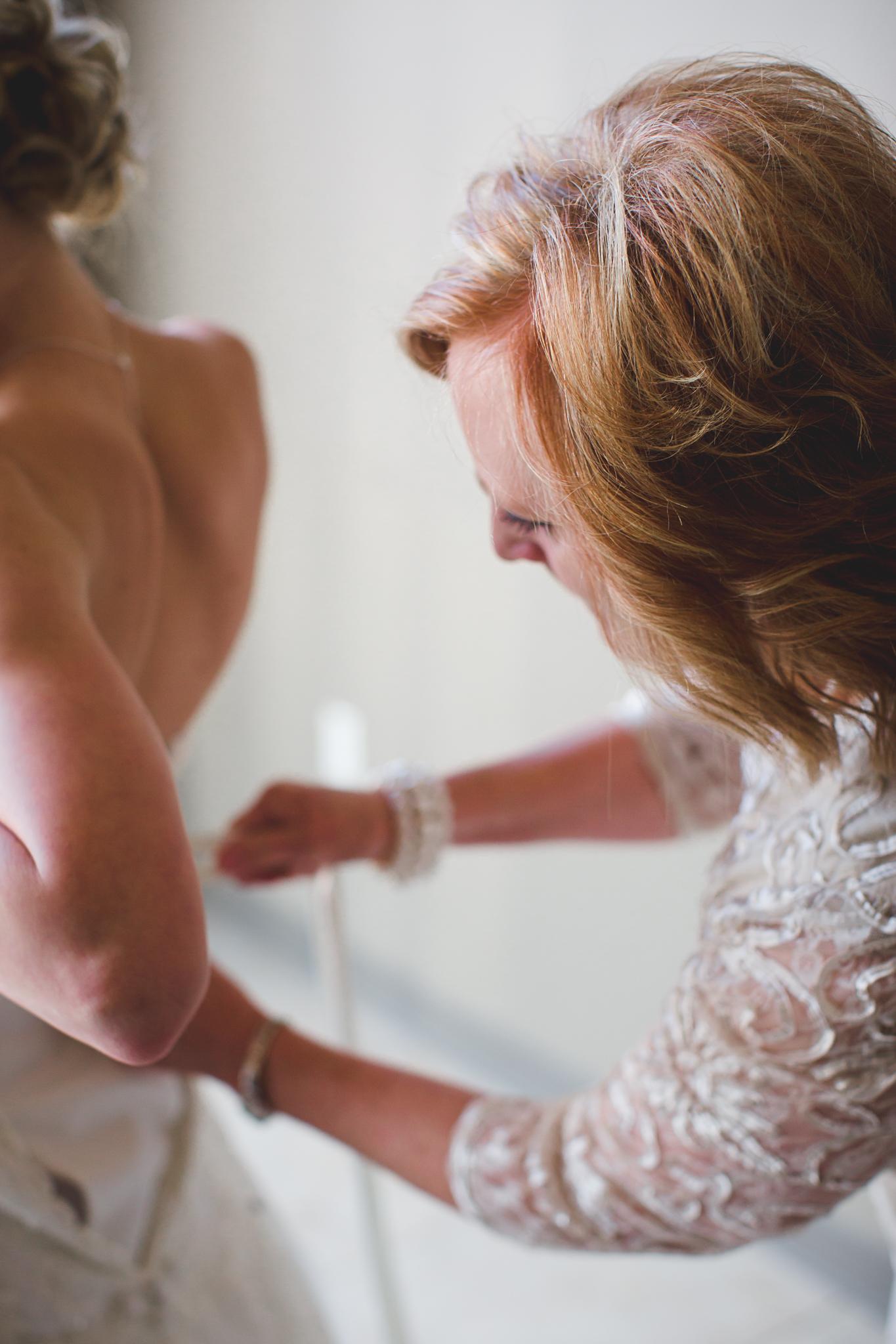 amarillo-tx-wedding-photographer