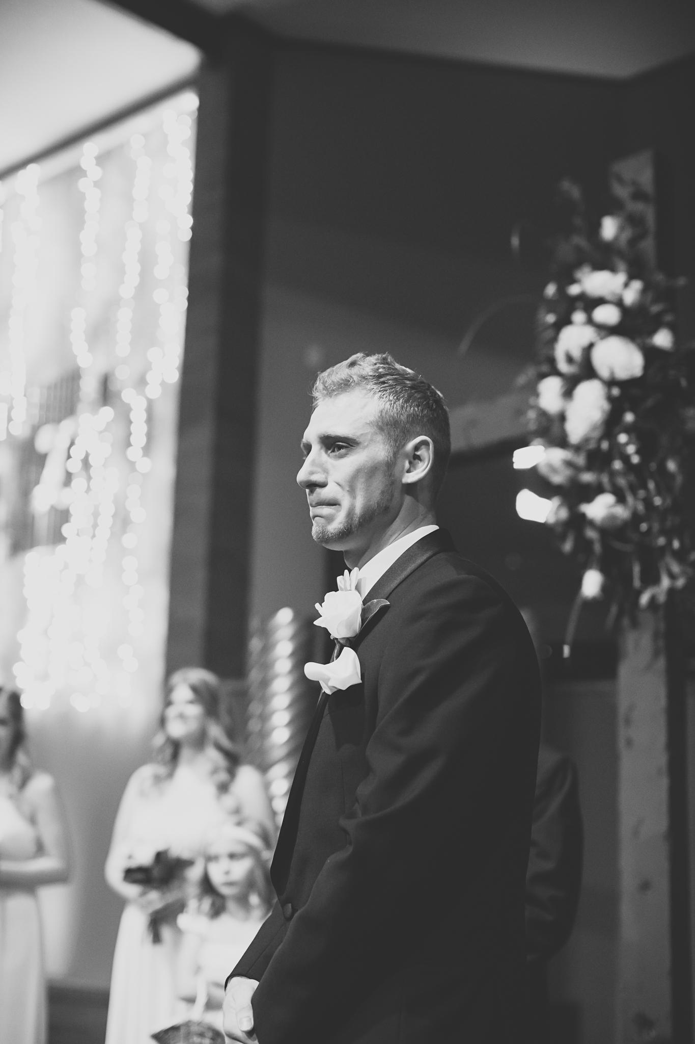 dumas-tx-wedding-photographer
