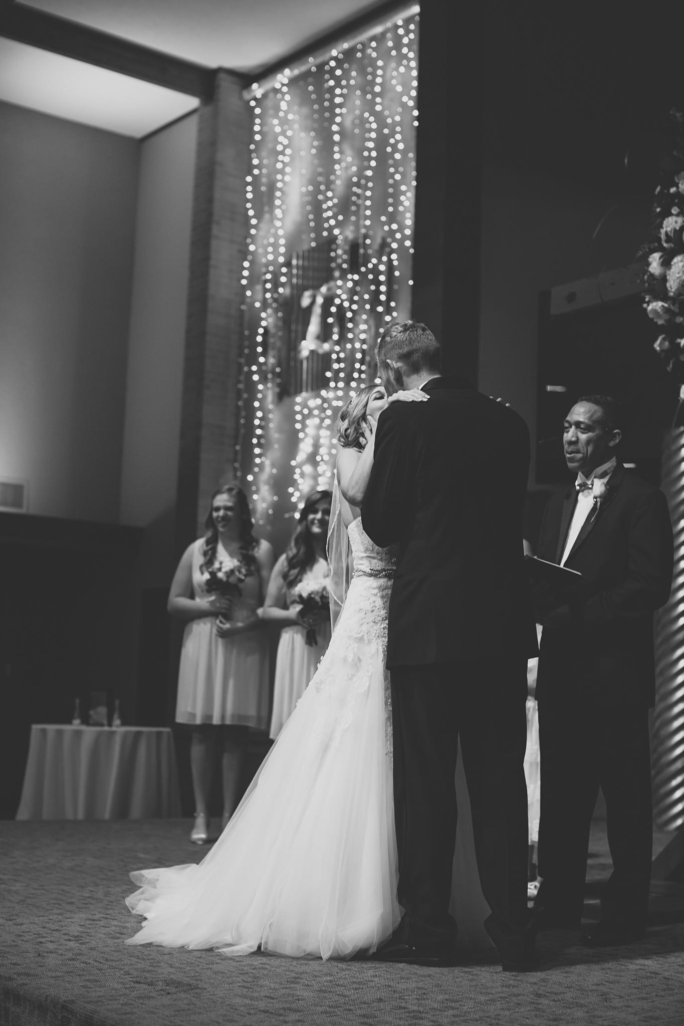 wedding-photographer-dumas-tx