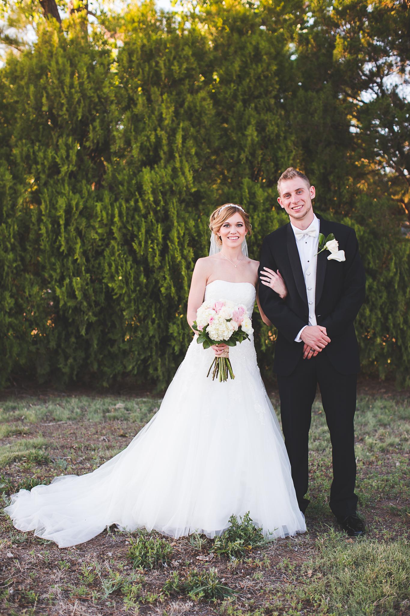 wedding-photographer-dumas-texas