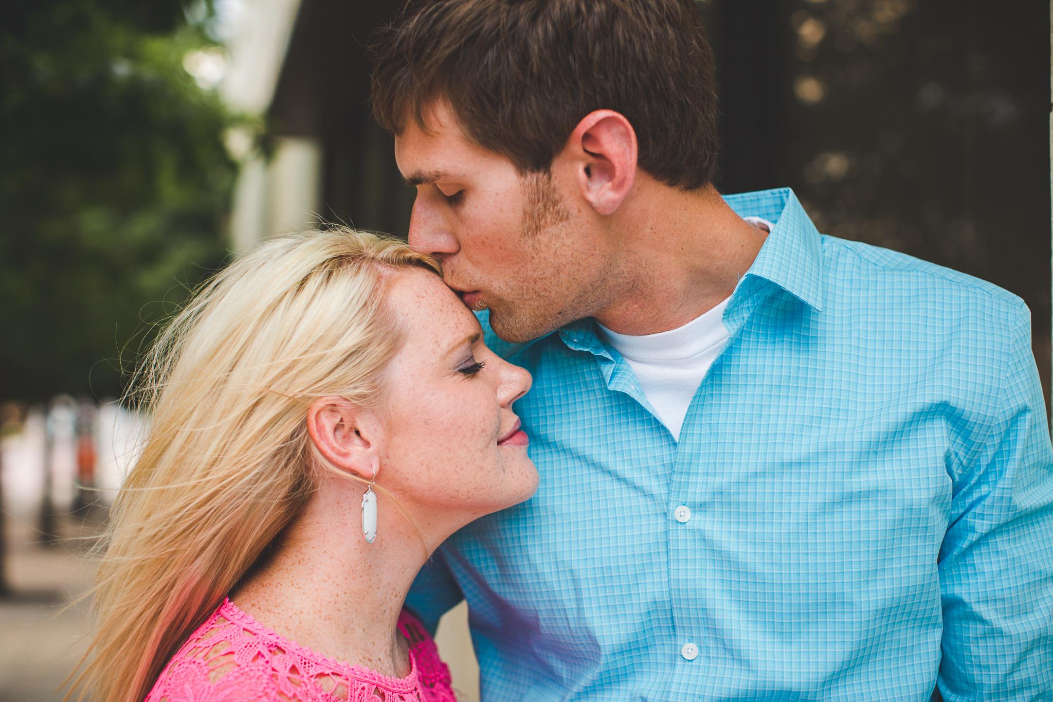 texas-engagement-photographer