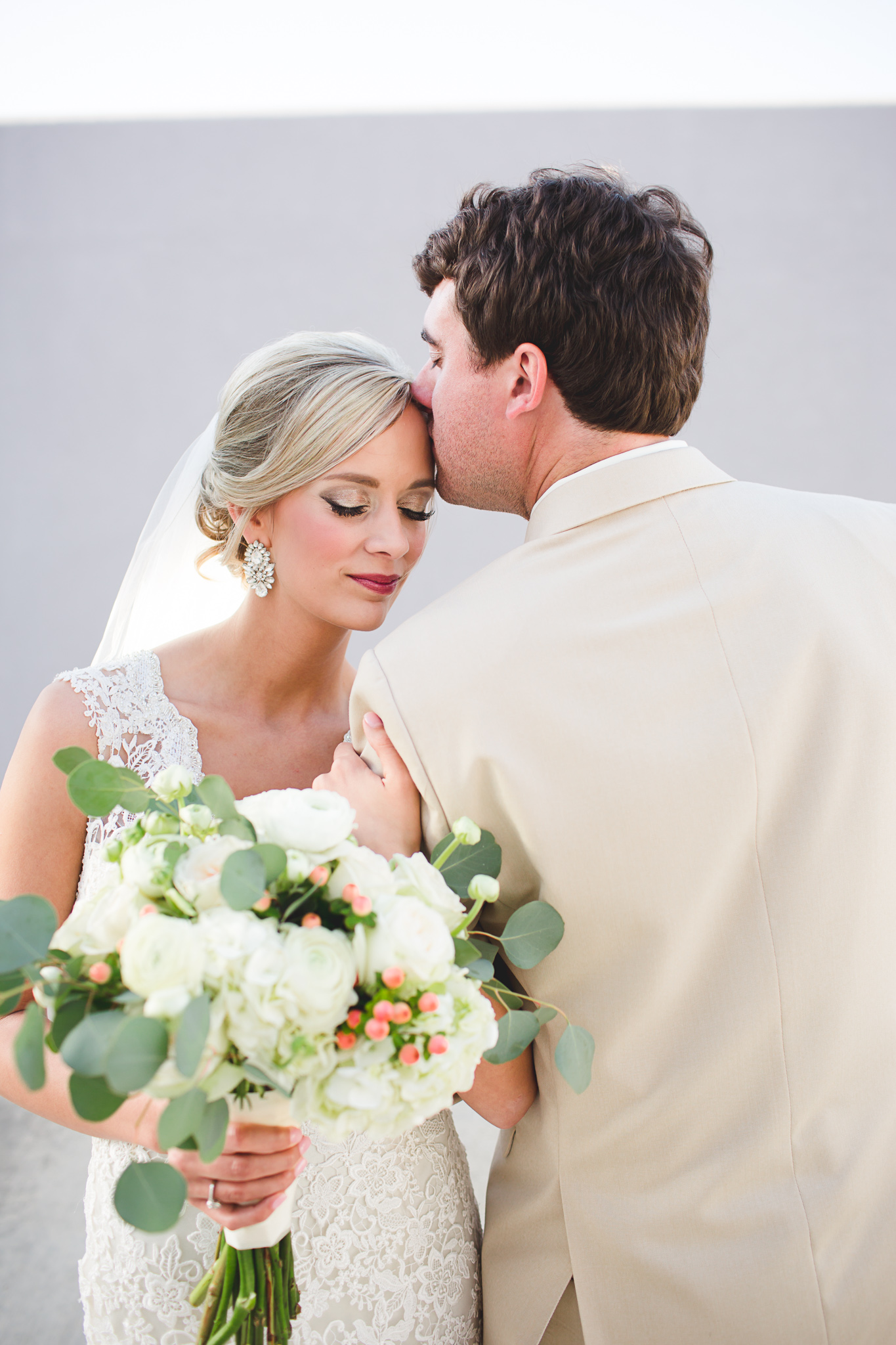 lubbock-tx-wedding-photographer
