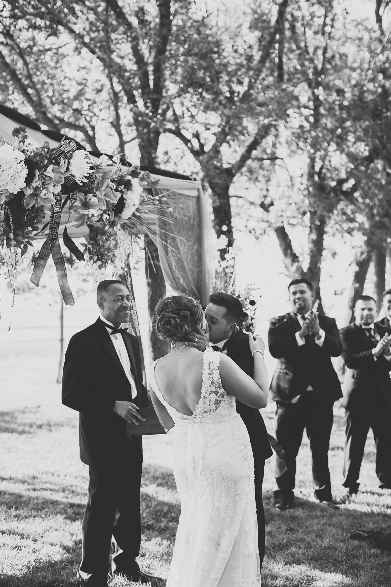 channing-tx-wedding-photographer