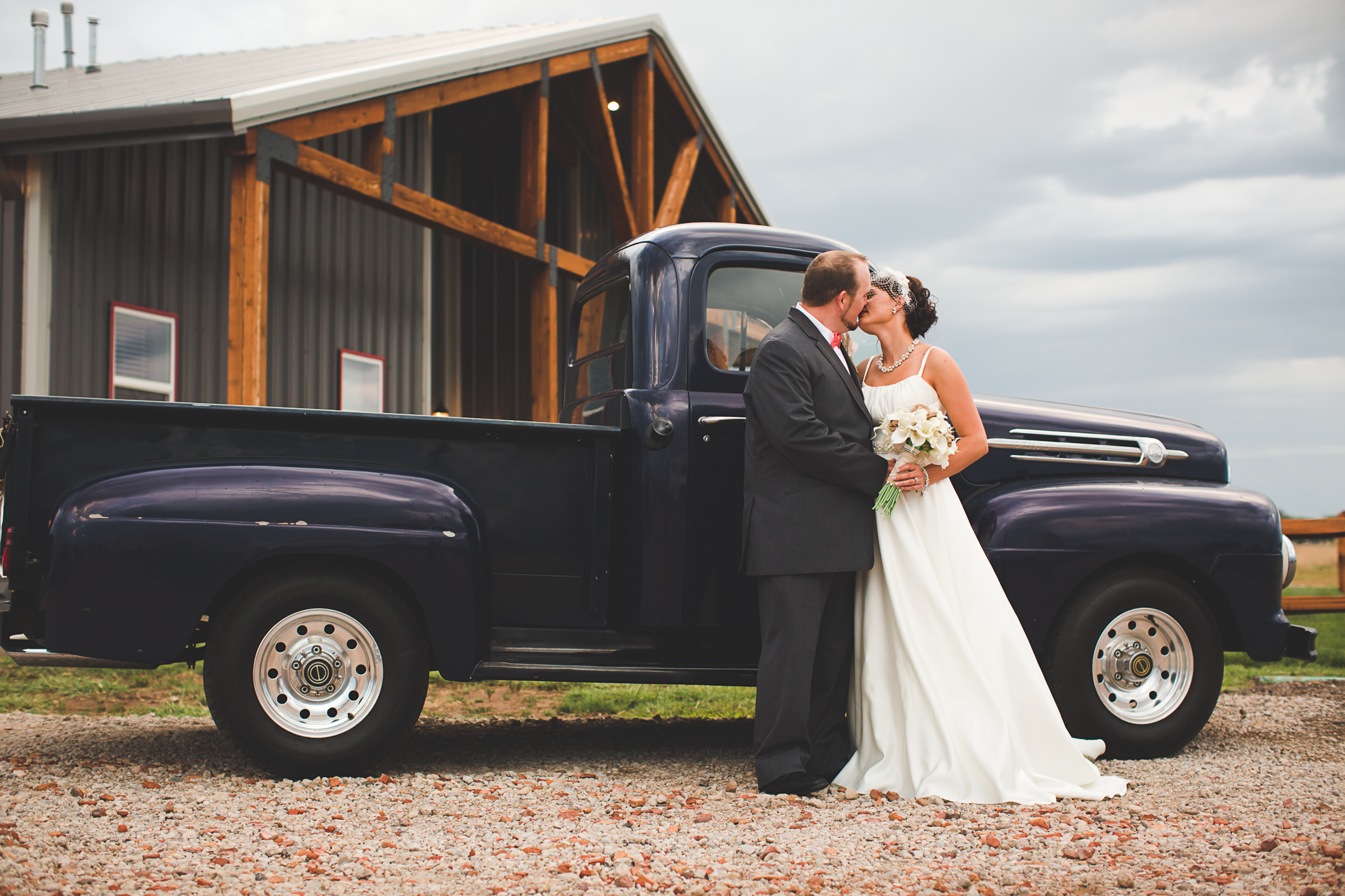 wedding-photographer-canyon-tx