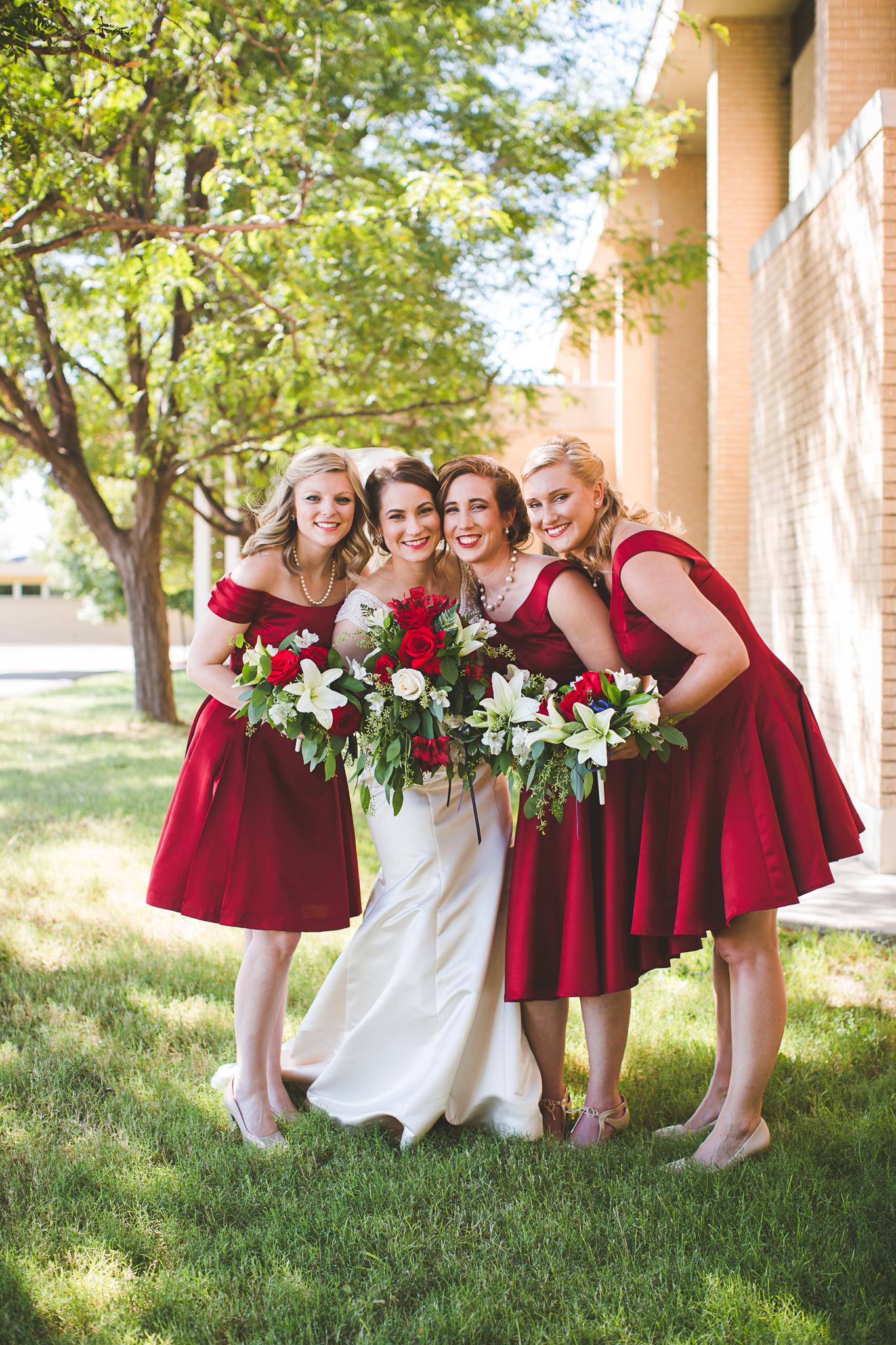 pampa-tx-wedding-photographer