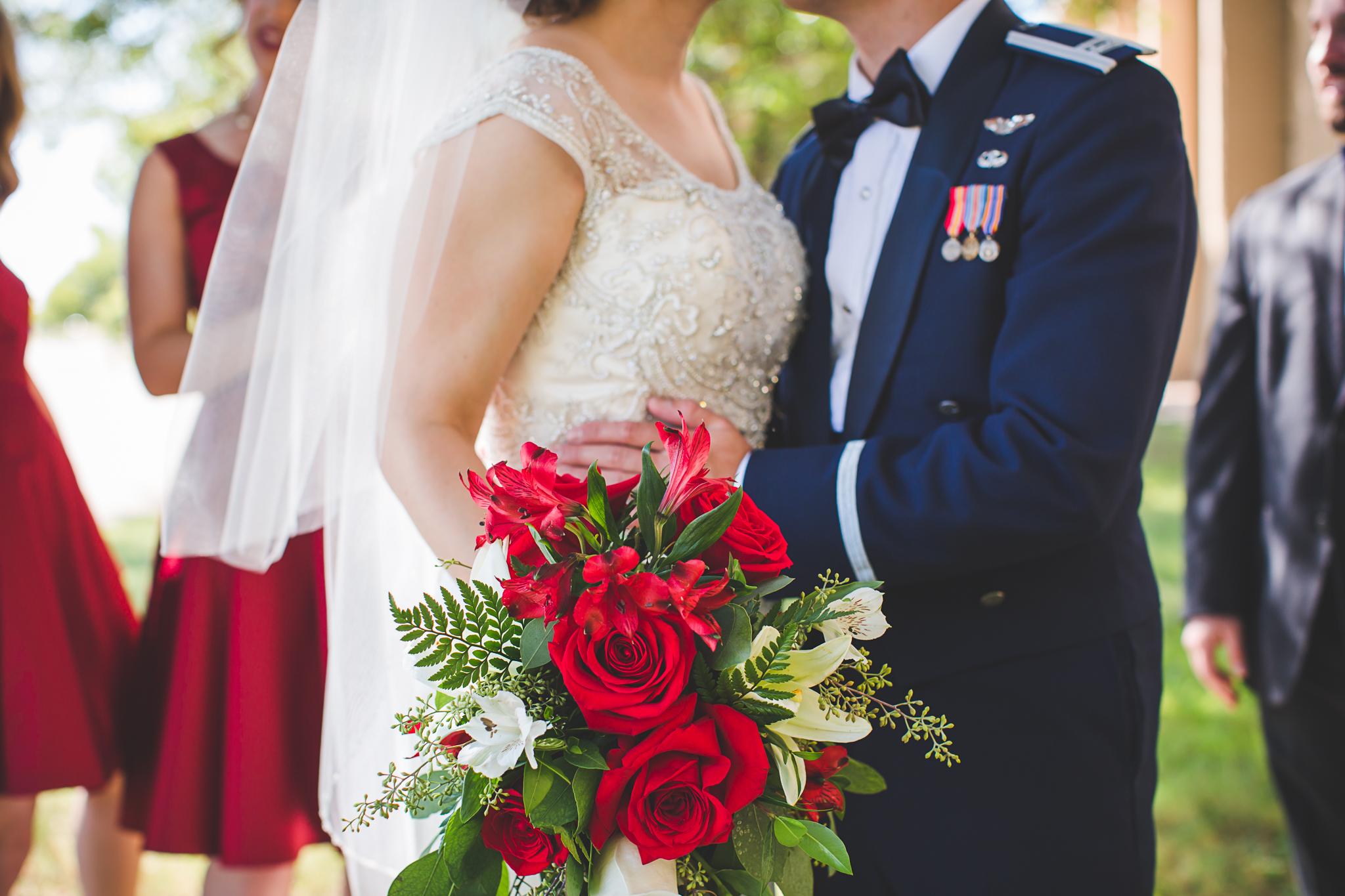 wedding-photographer-pampa