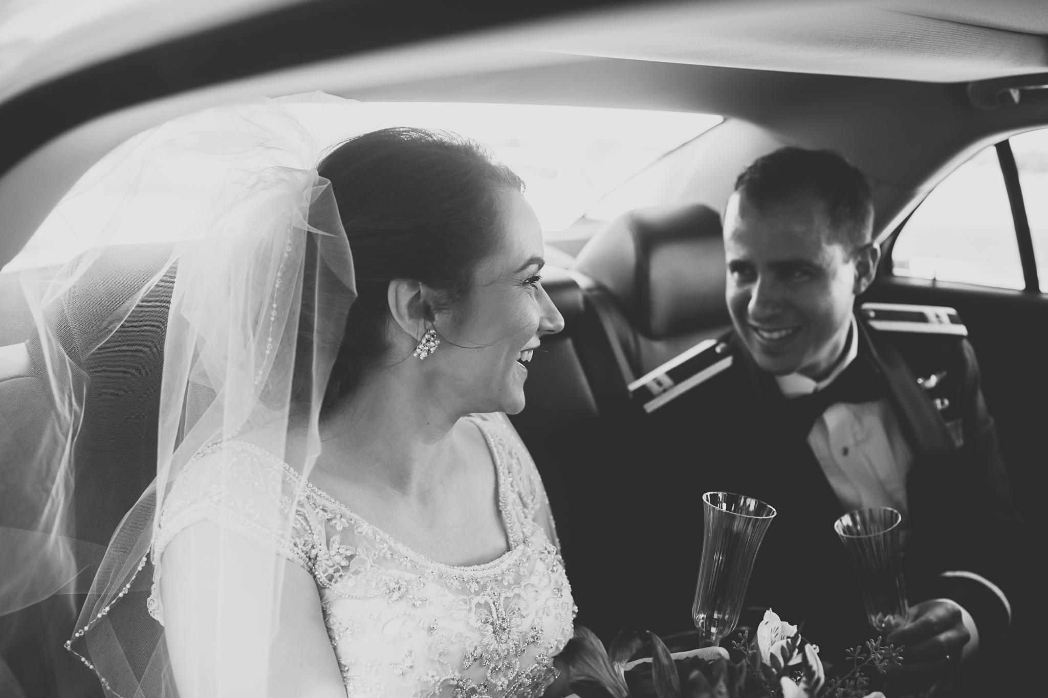 wedding-photographer-pampa-tx