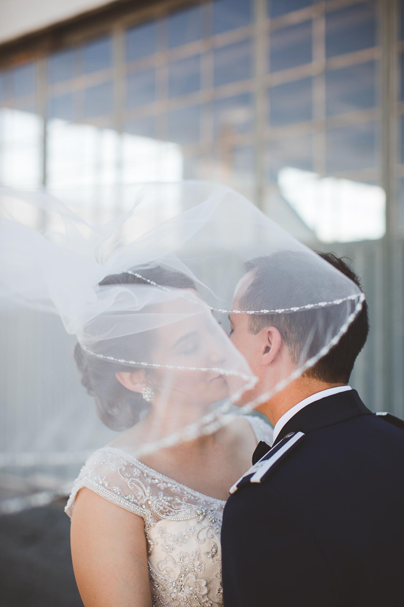 wedding-photographer-texas
