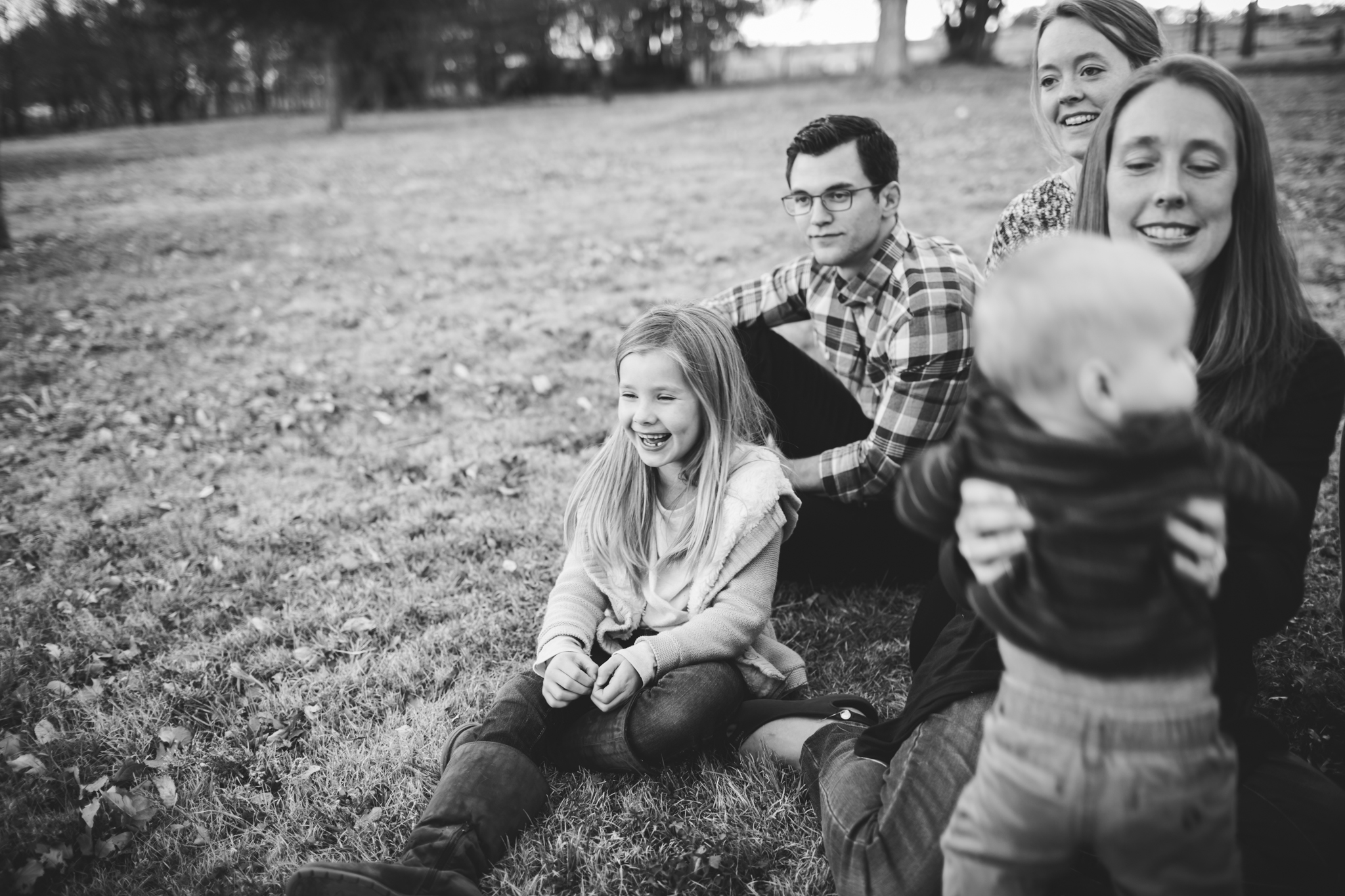 family-photographer-amarillo