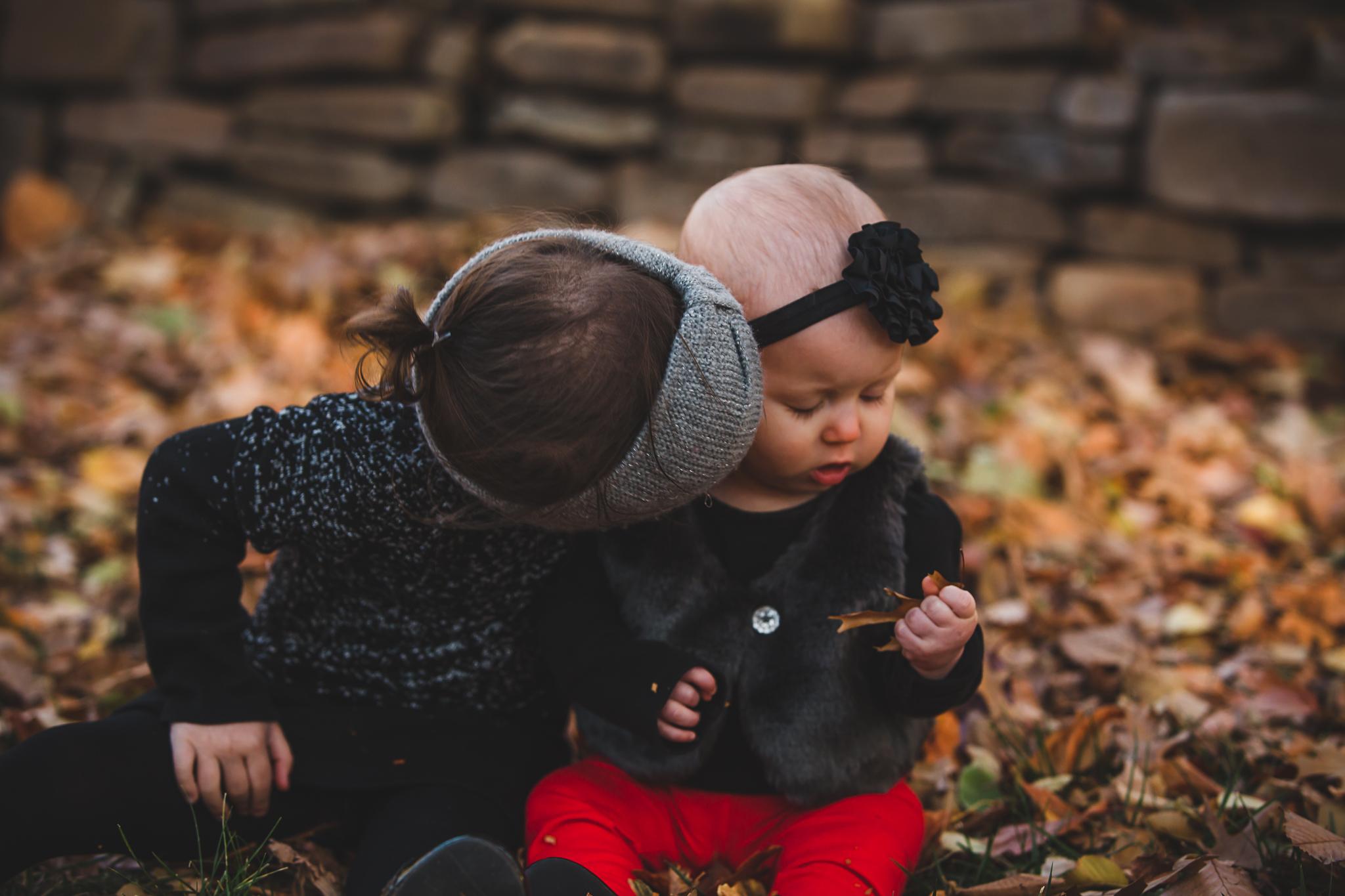 amarillo-tx-family-photographer
