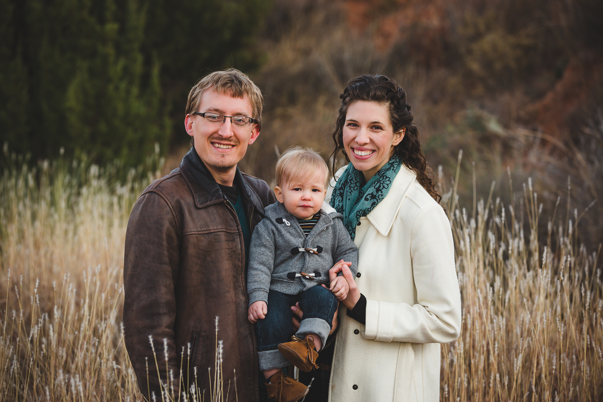 amarillo-tx-family-photographer