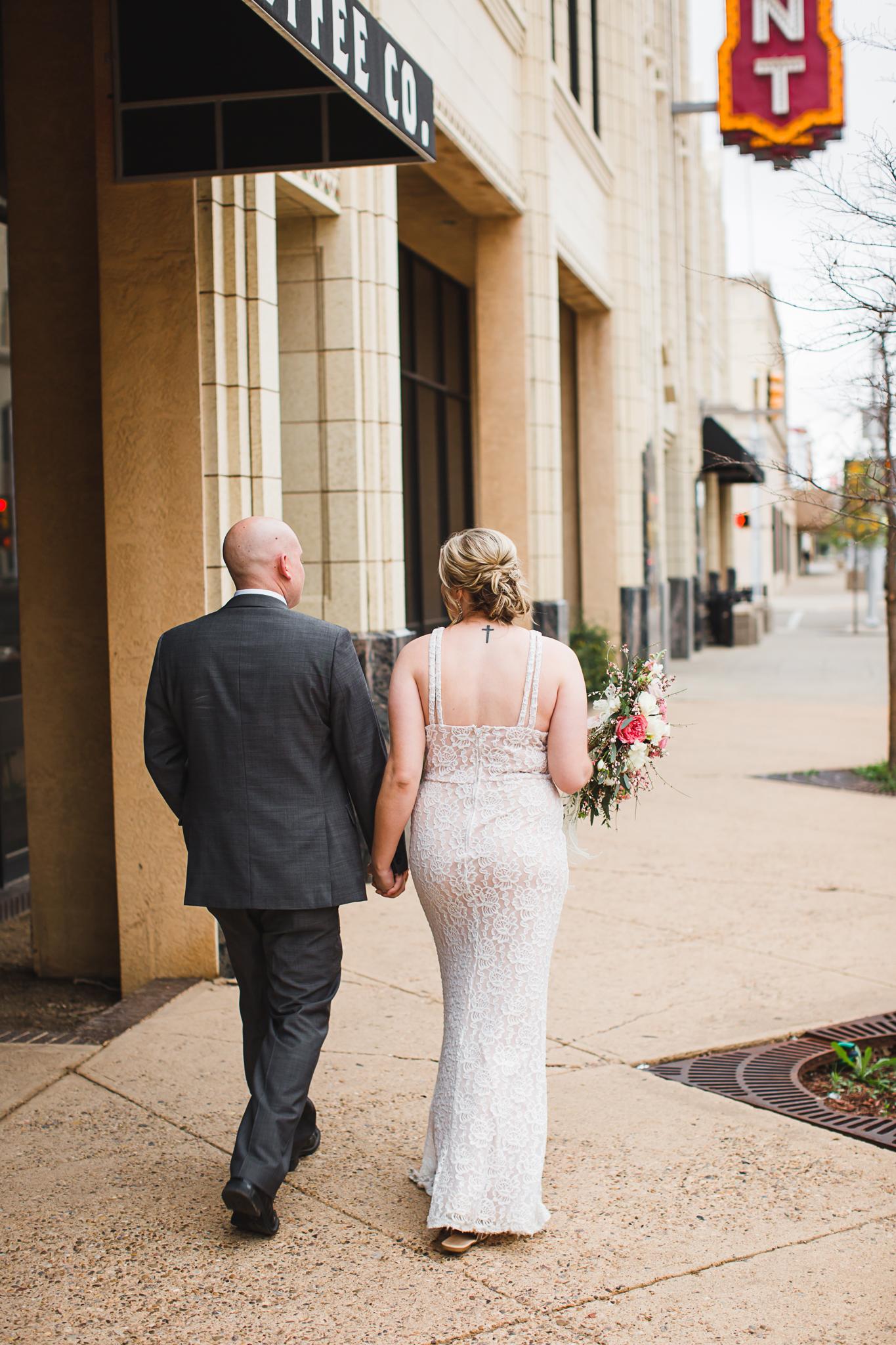 downtown-amarillo-wedding