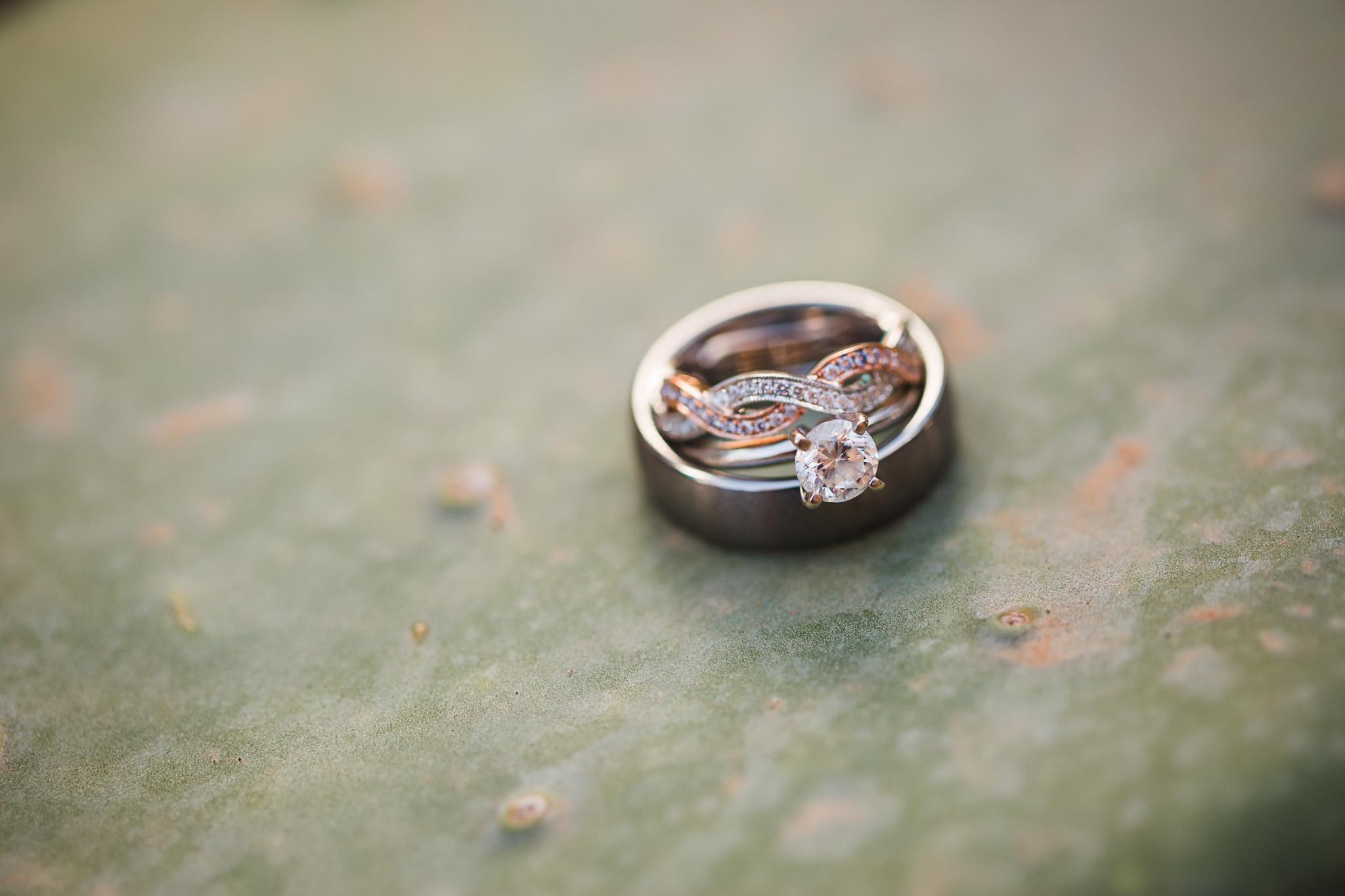 lubbock-wedding-photographer