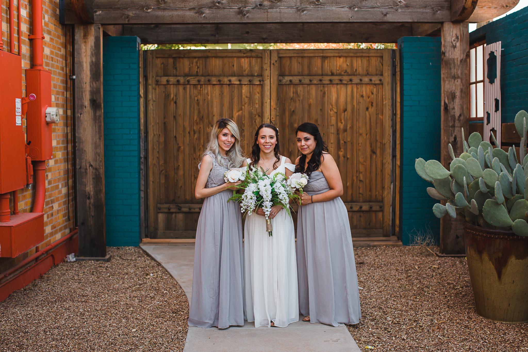 wedding-photographer-lubbock