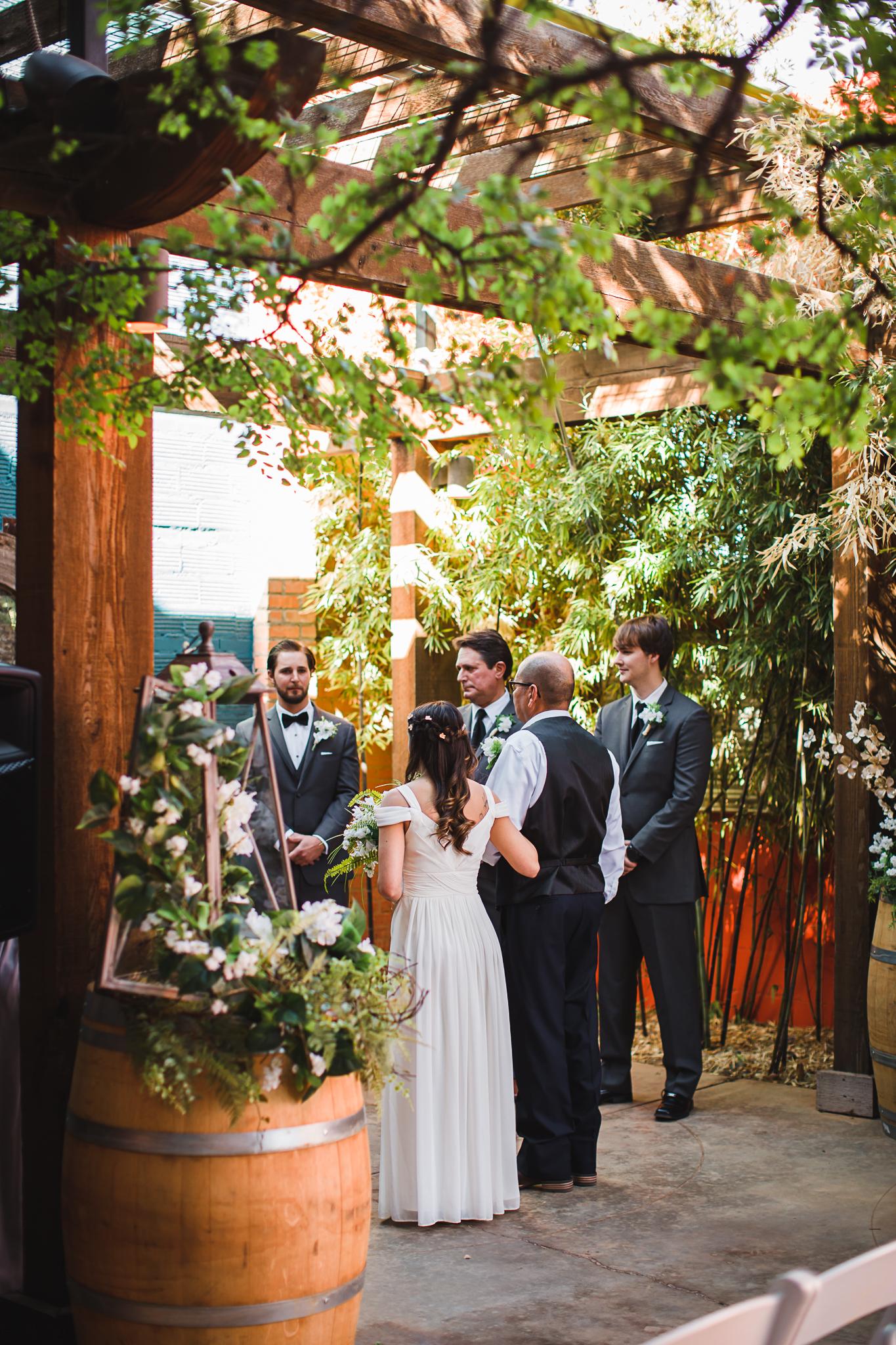 mcpherson-cellars-wedding