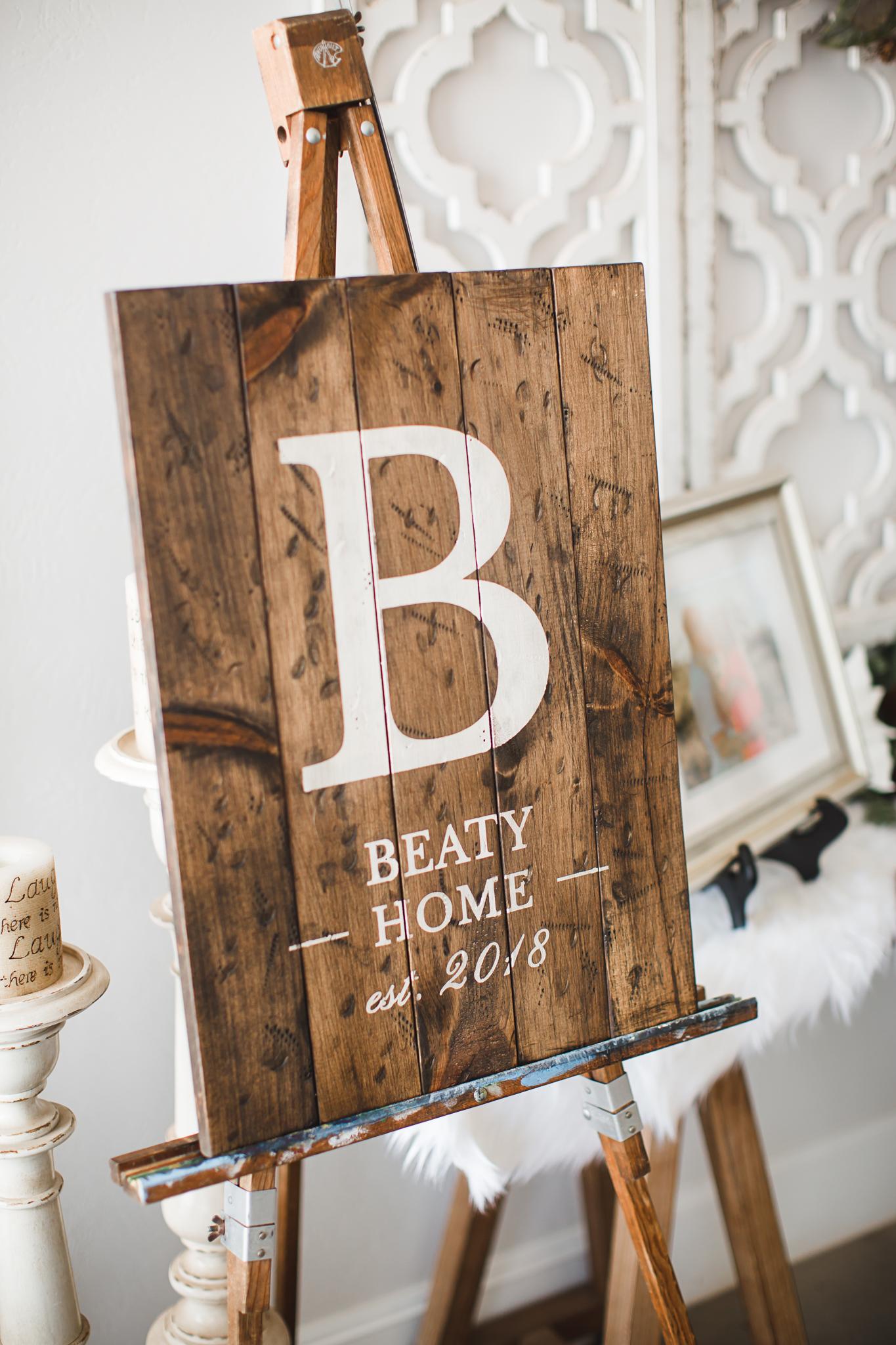 Beaty Blog-1.jpg