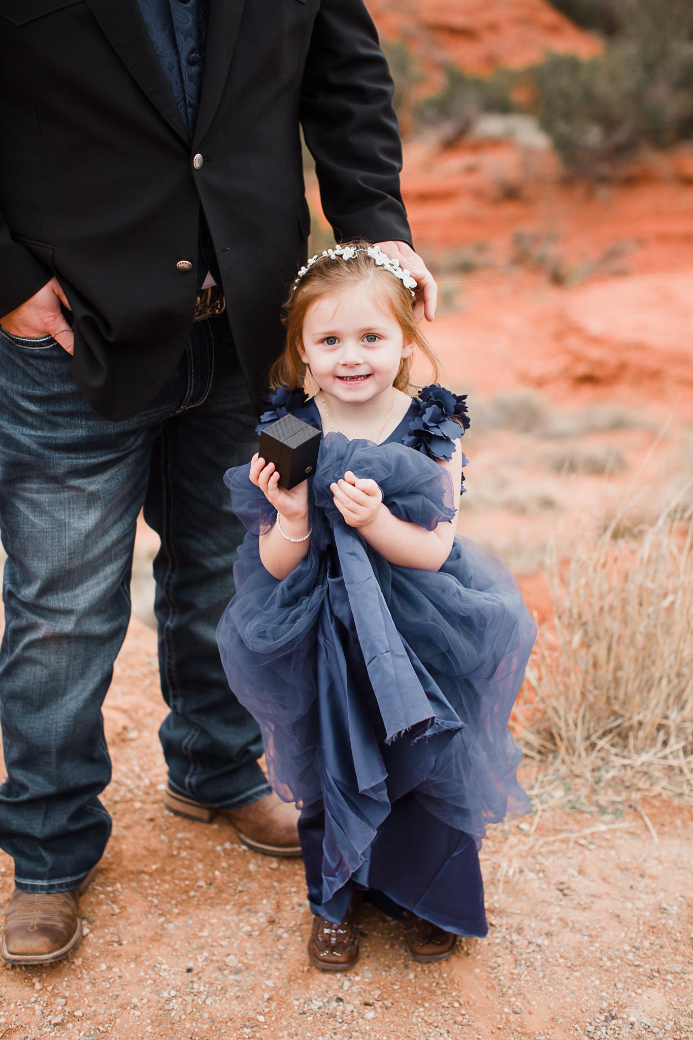 elopement photographer-3.jpg