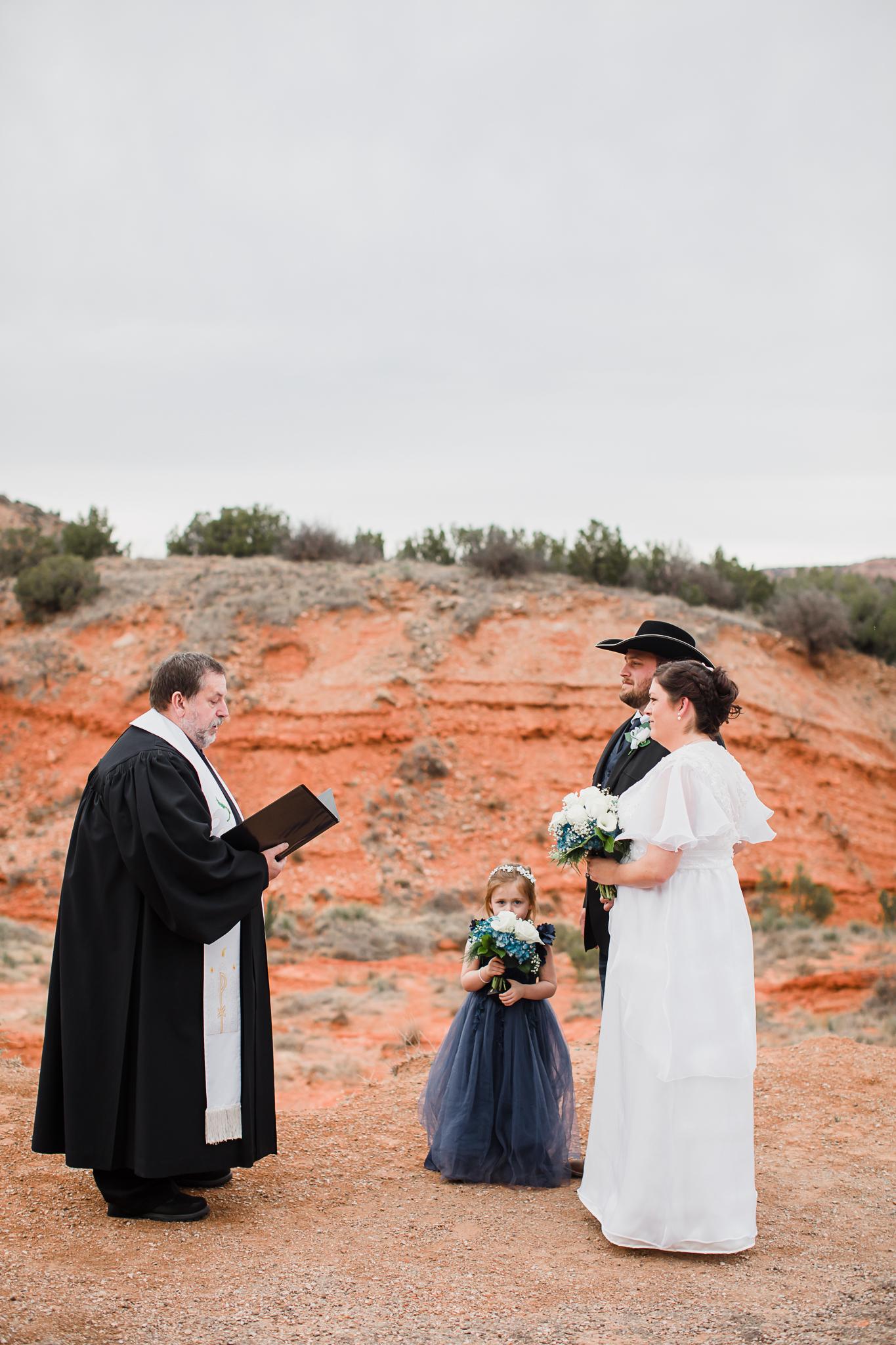 elopement photographer-5.jpg