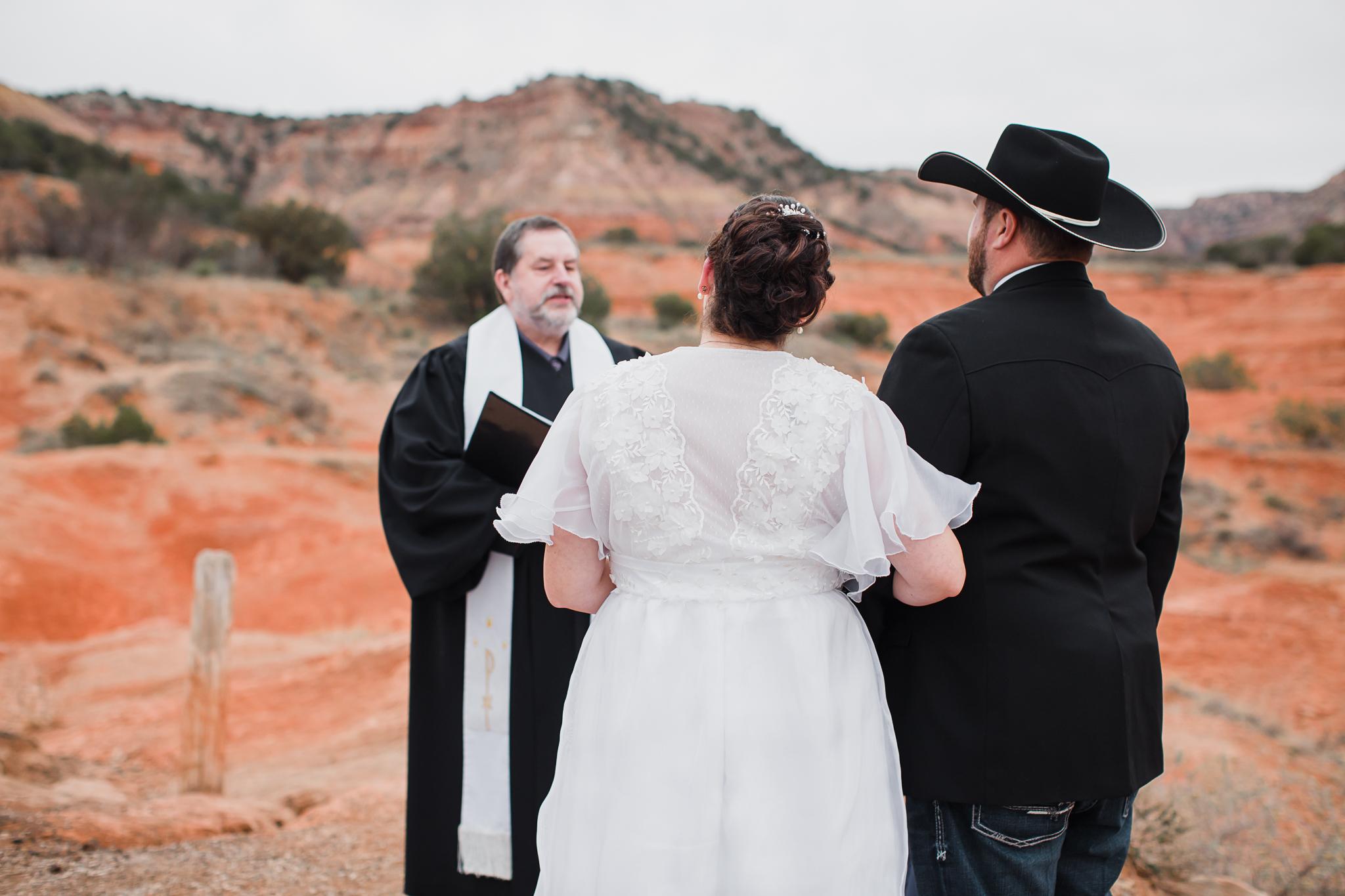 elopement photographer-6.jpg
