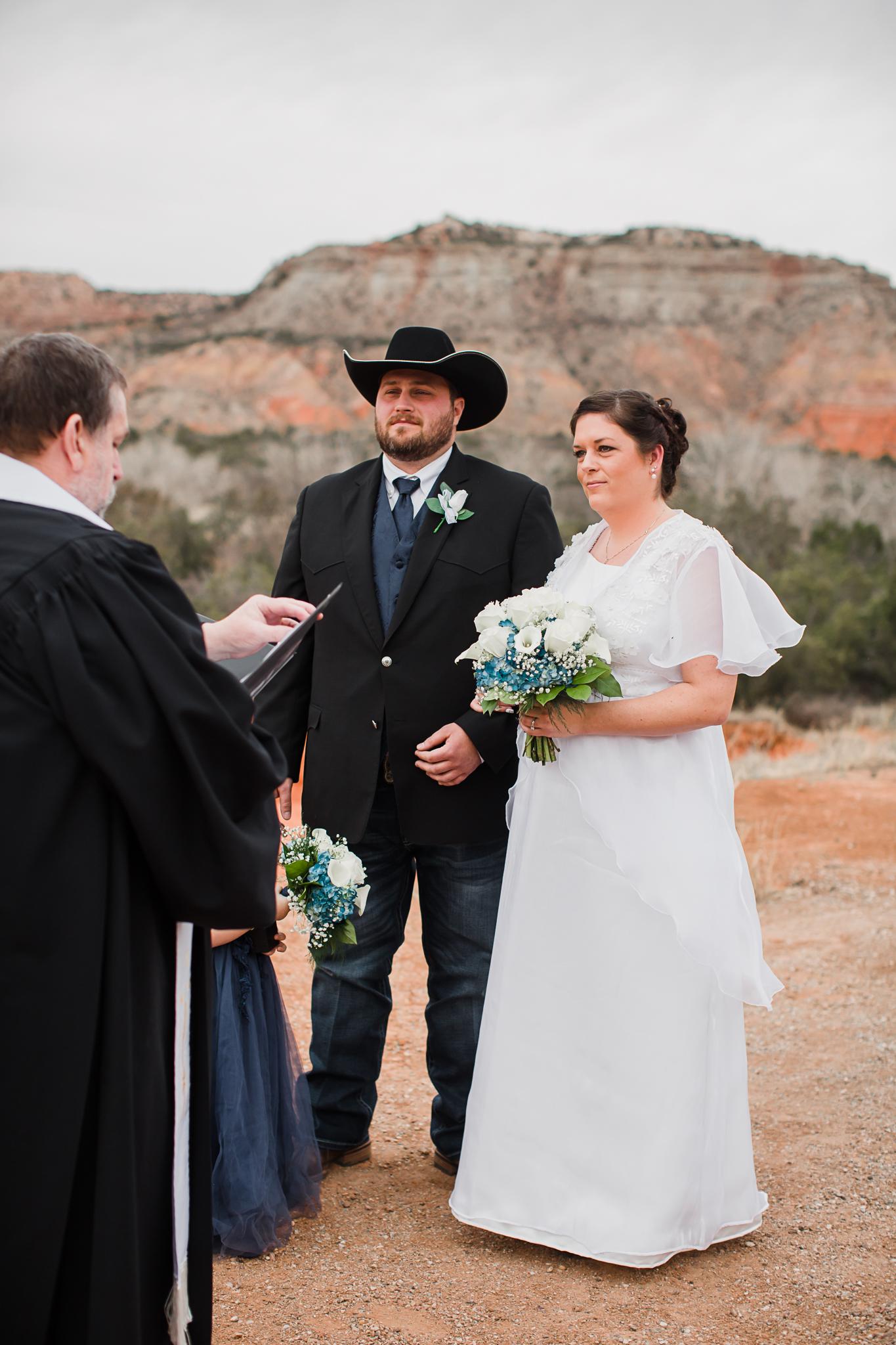 elopement photographer-7.jpg