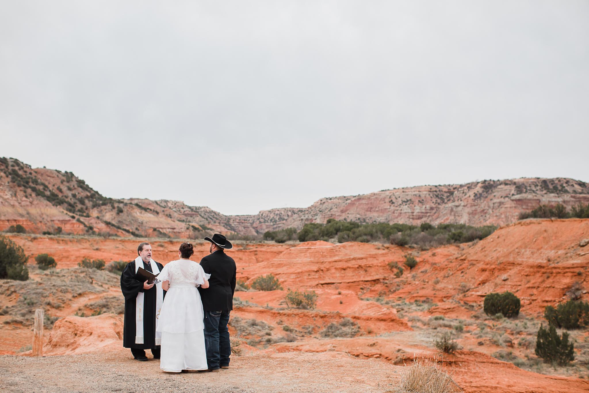 elopement photographer-9.jpg