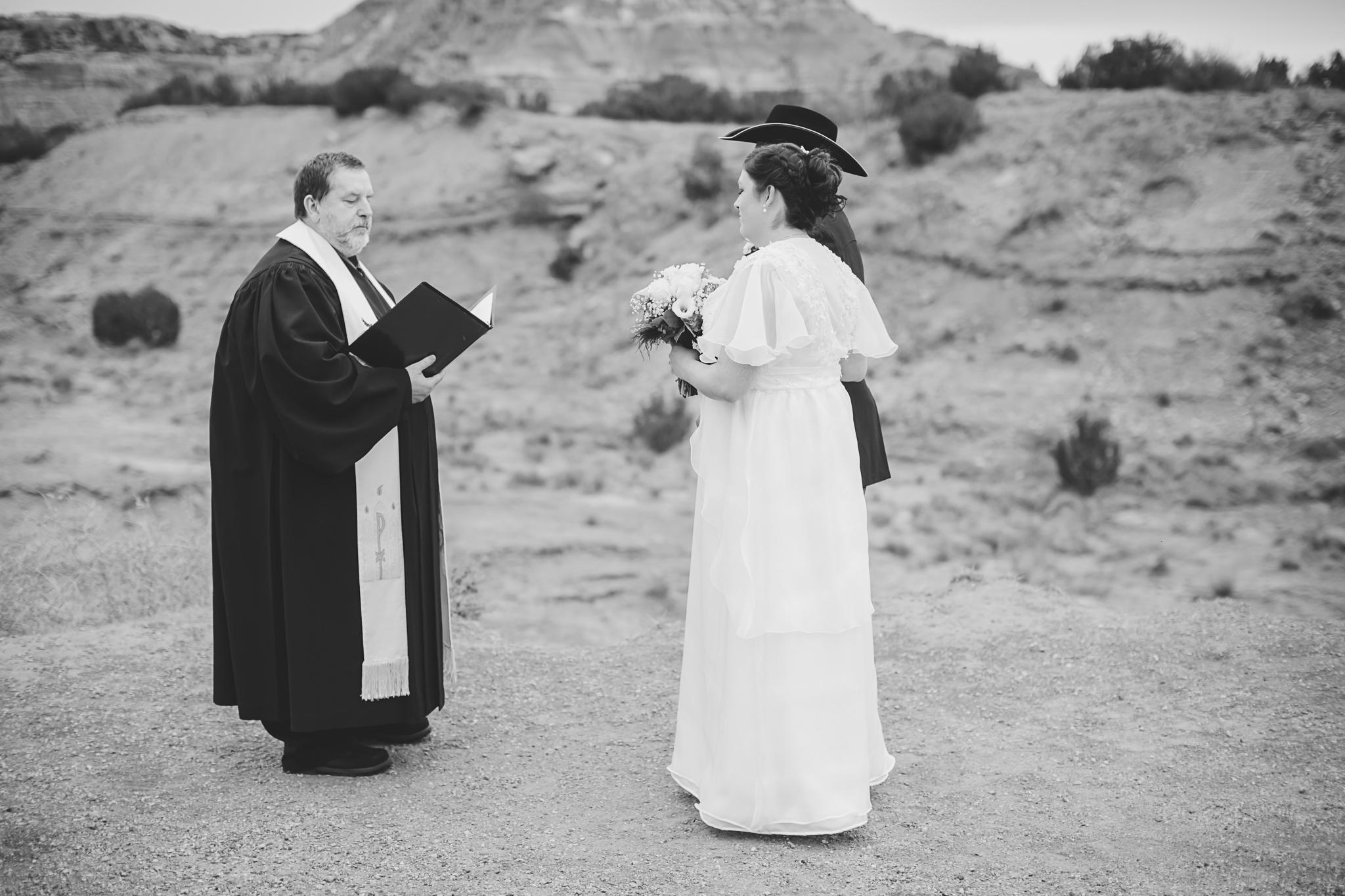 elopement photographer-10.jpg