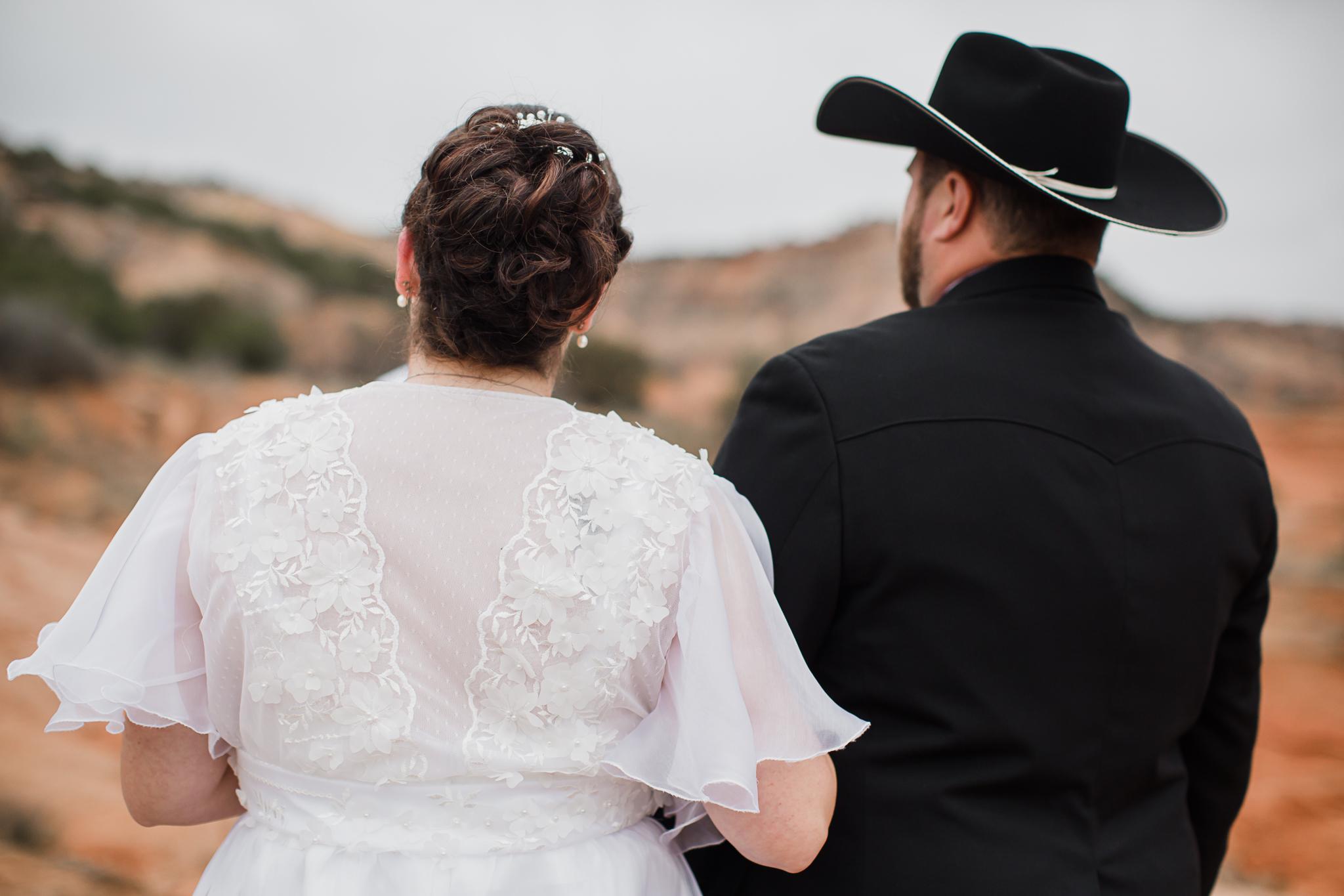 elopement photographer-11.jpg