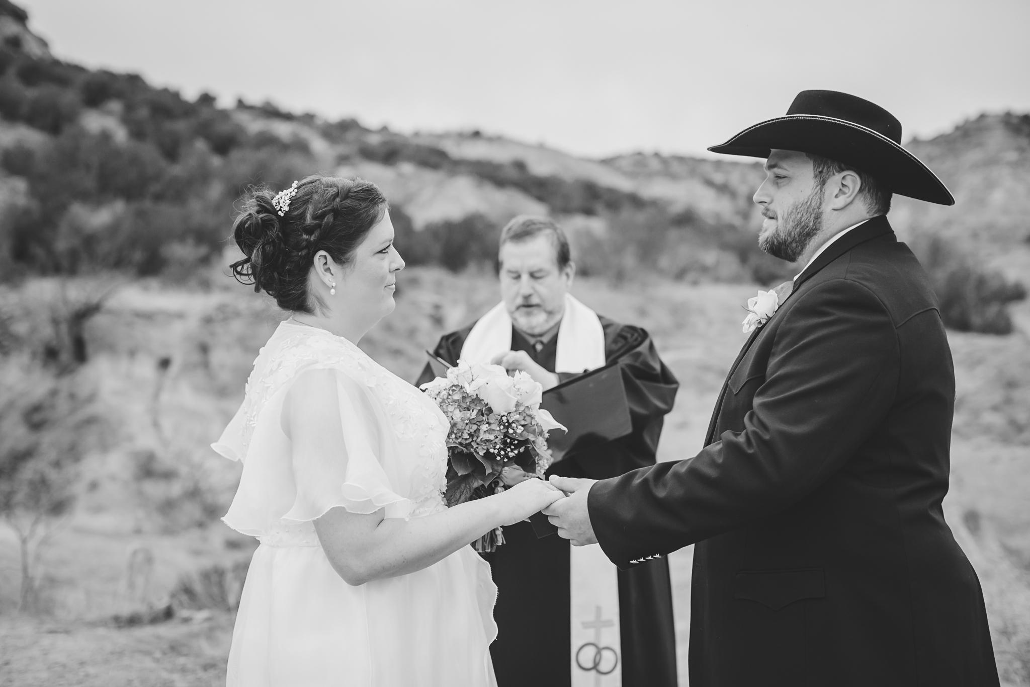 elopement photographer-12.jpg