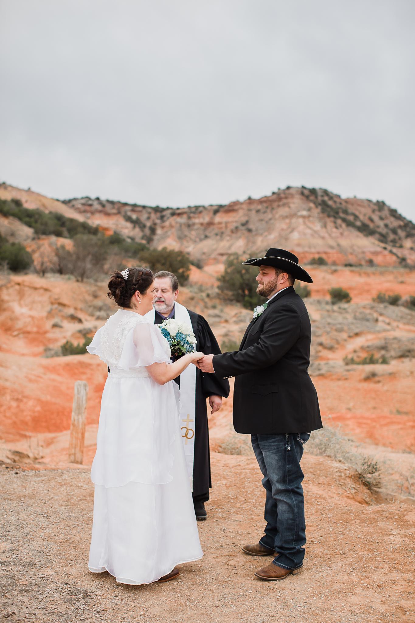 elopement photographer-13.jpg