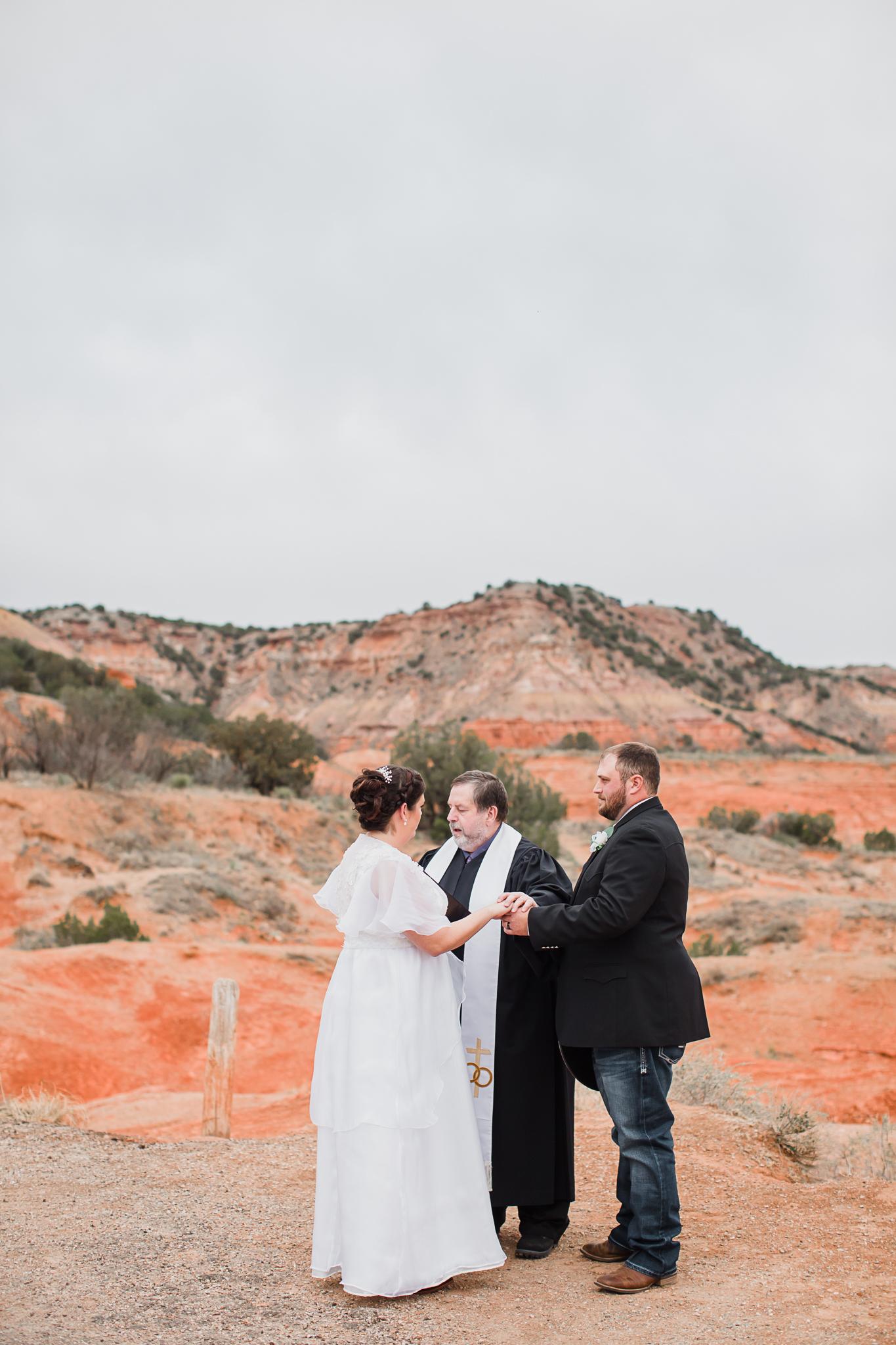 elopement photographer-14.jpg