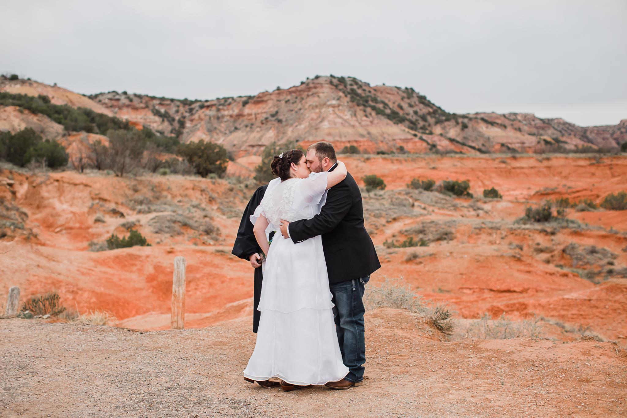 elopement photographer-17.jpg