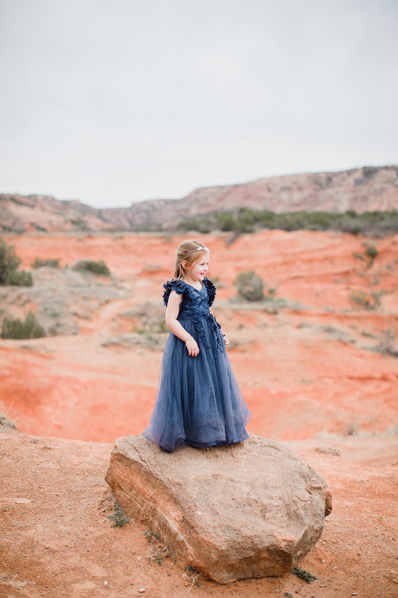 elopement photographer-18.jpg