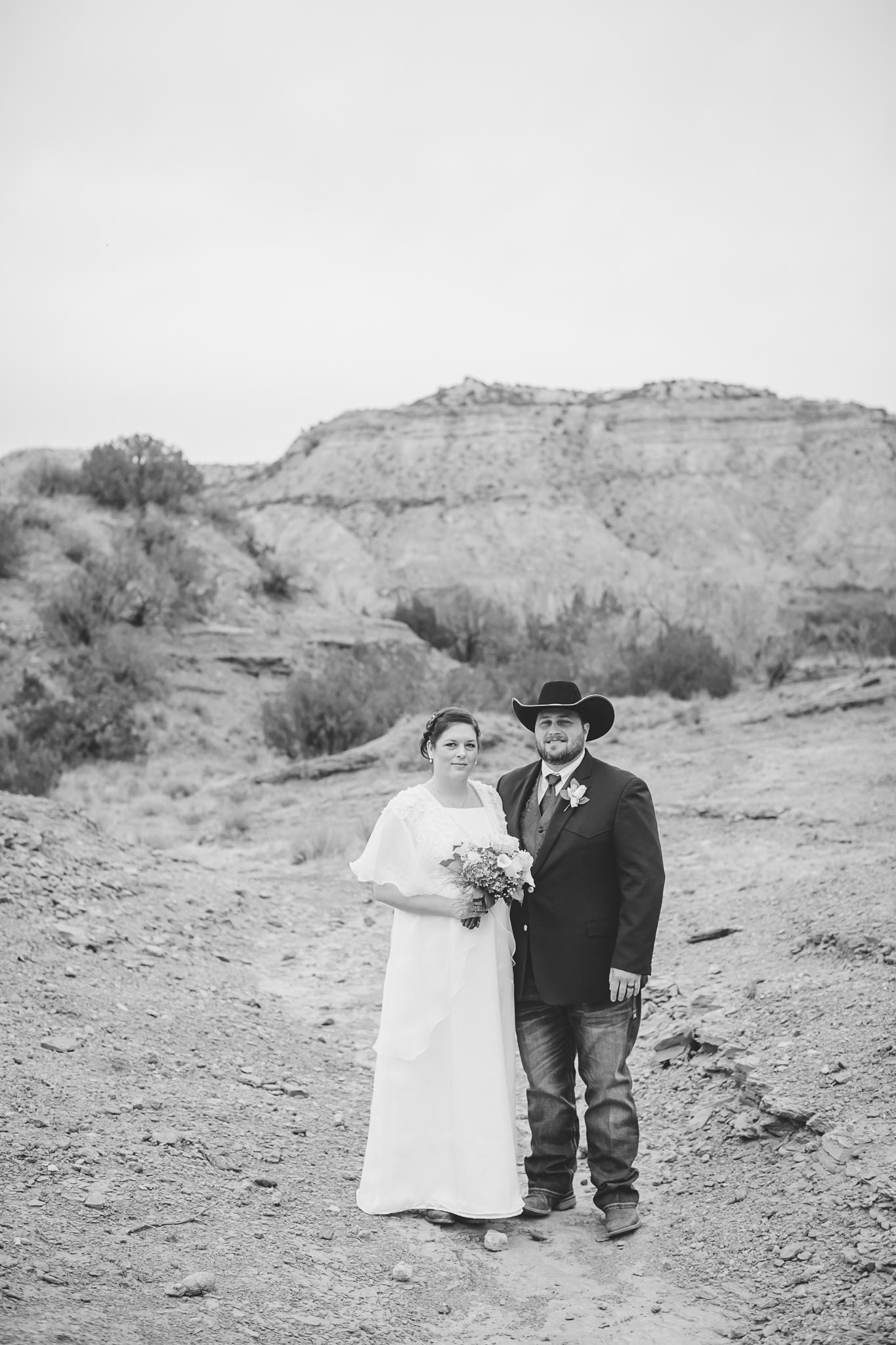 elopement photographer-19.jpg