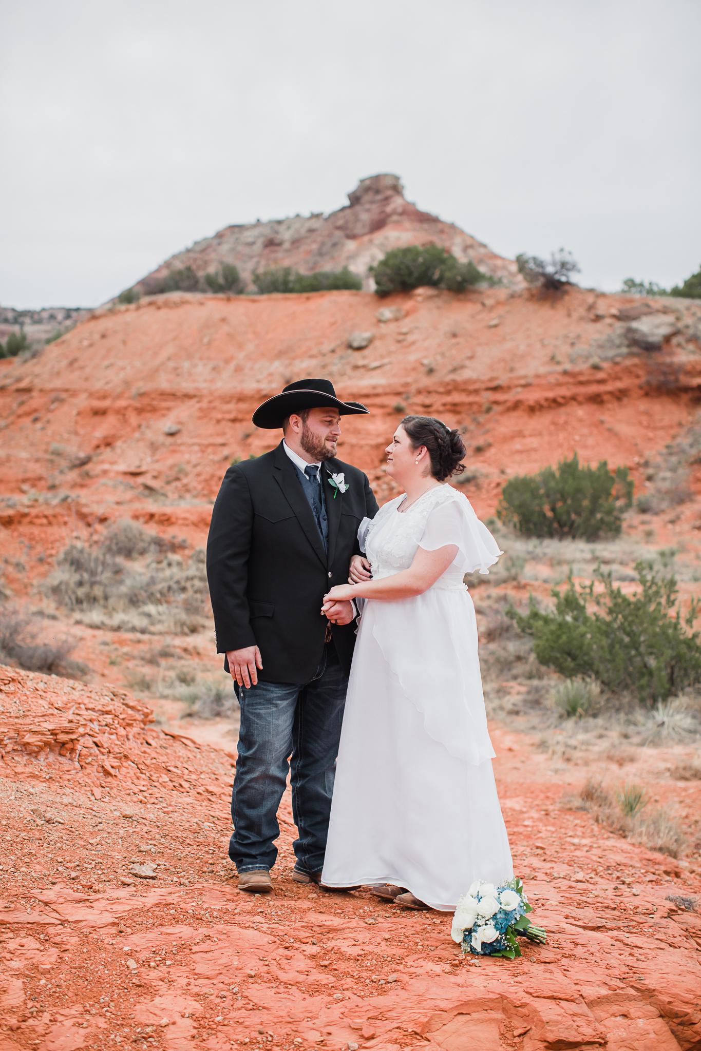elopement photographer-20.jpg