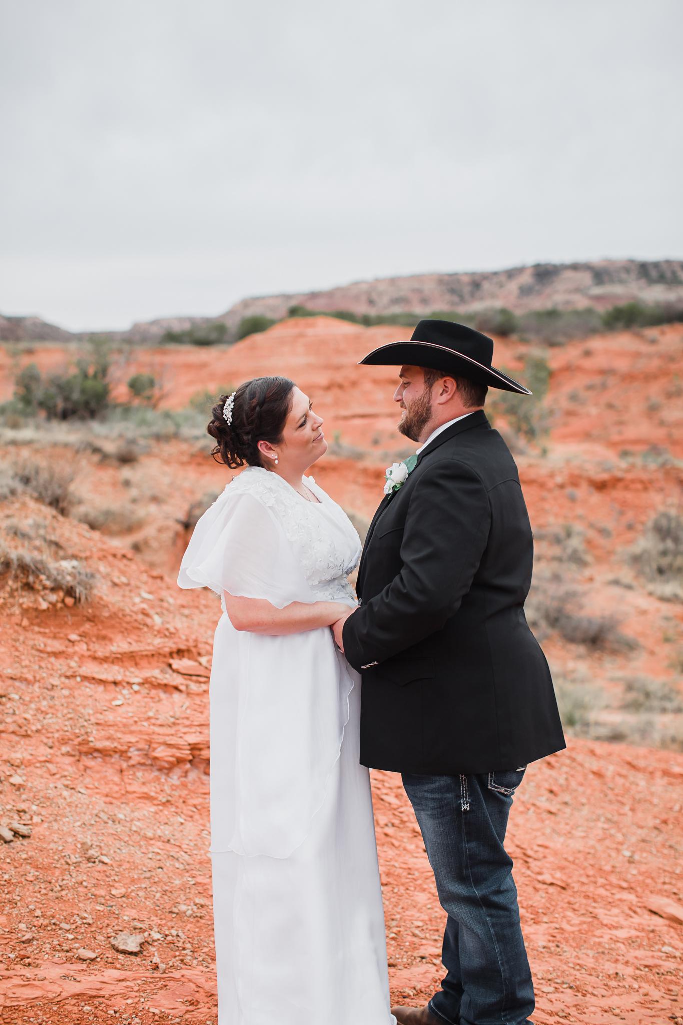 elopement photographer-21.jpg