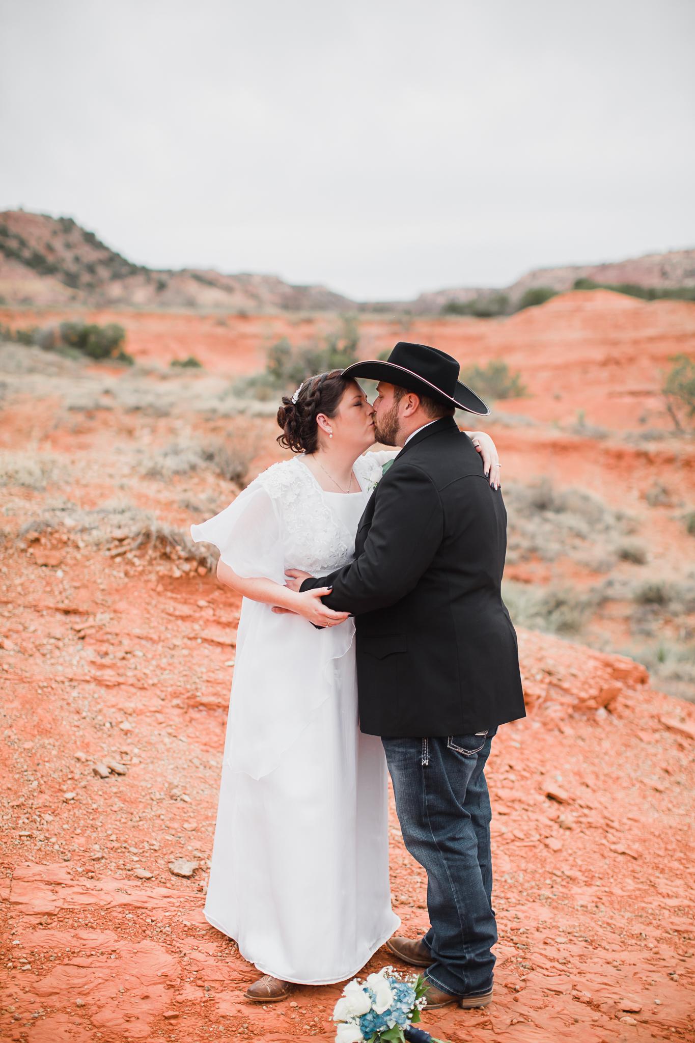 elopement photographer-22.jpg