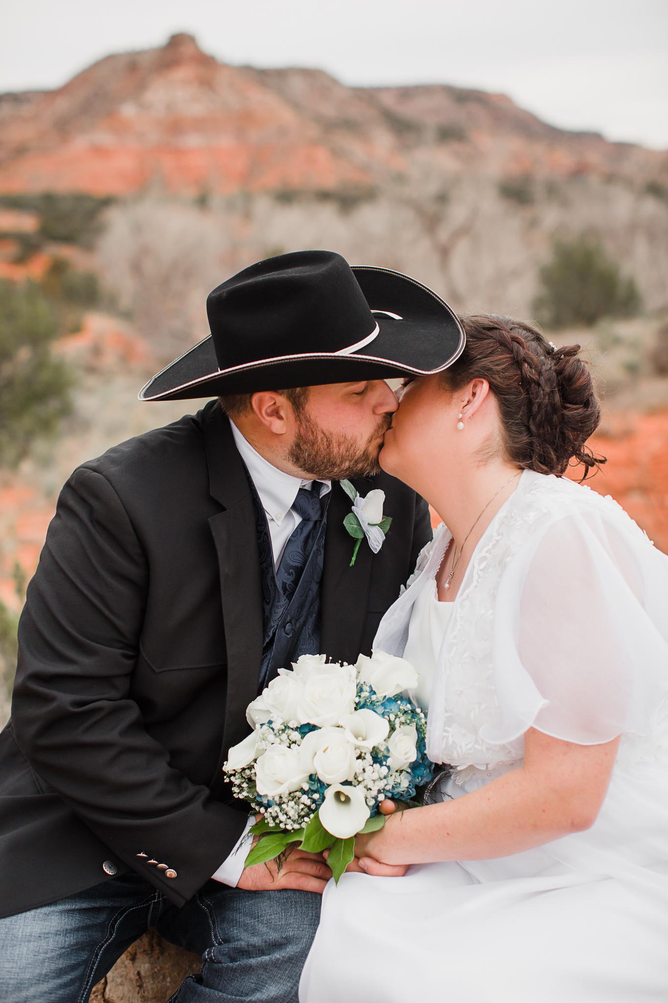 elopement photographer-23.jpg