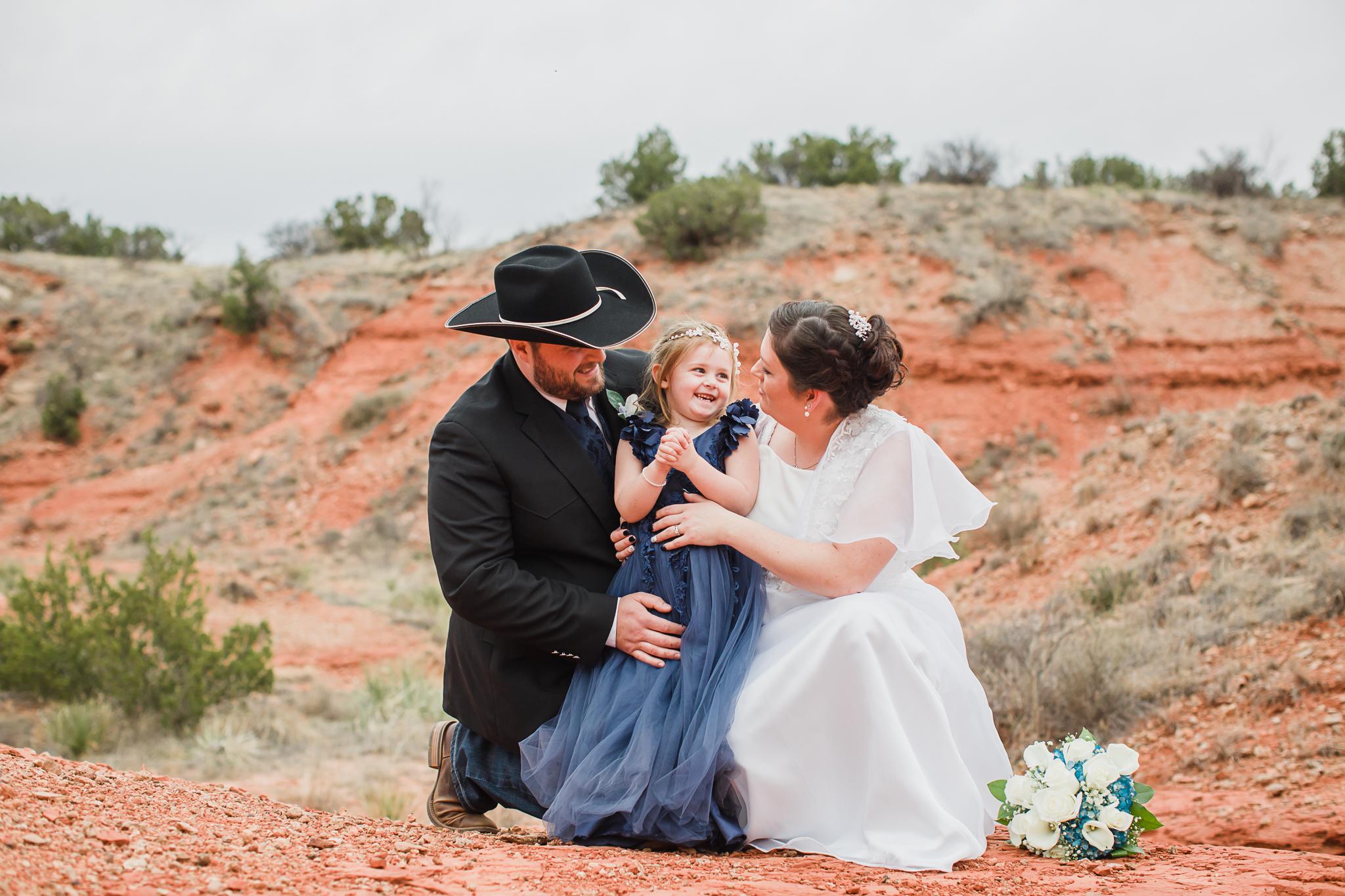 elopement photographer-24.jpg
