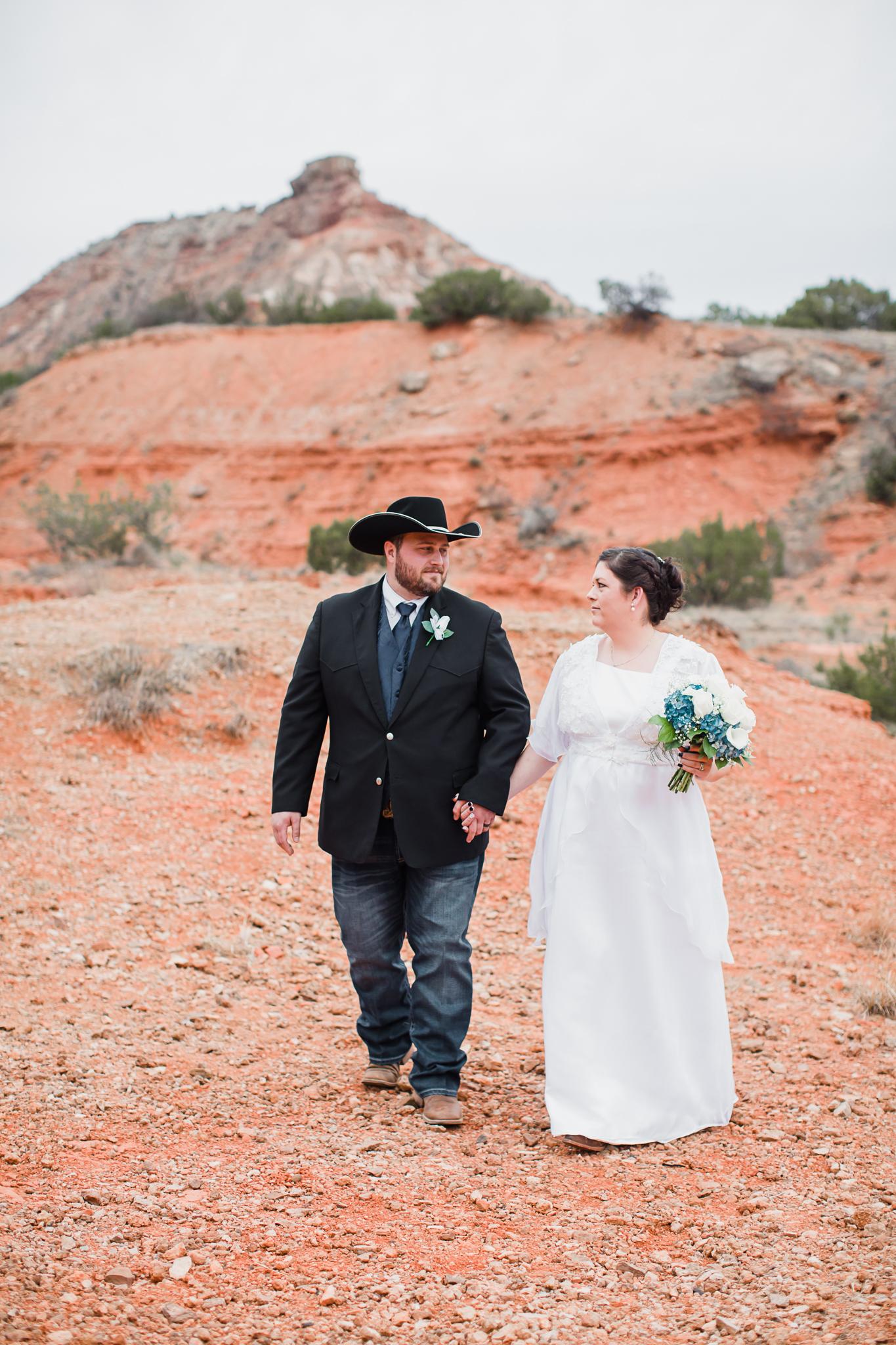 elopement photographer-25.jpg