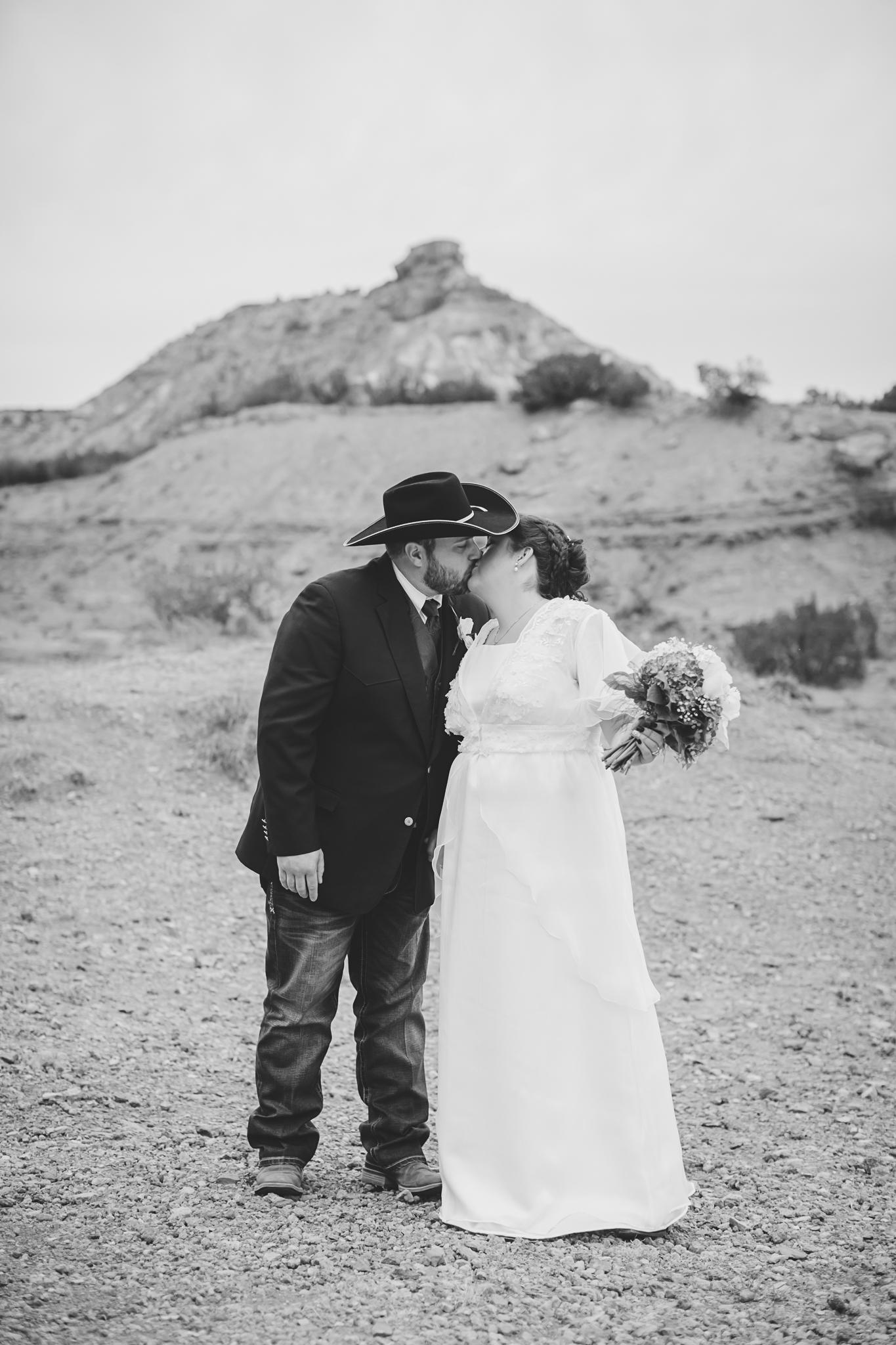 elopement photographer-26.jpg