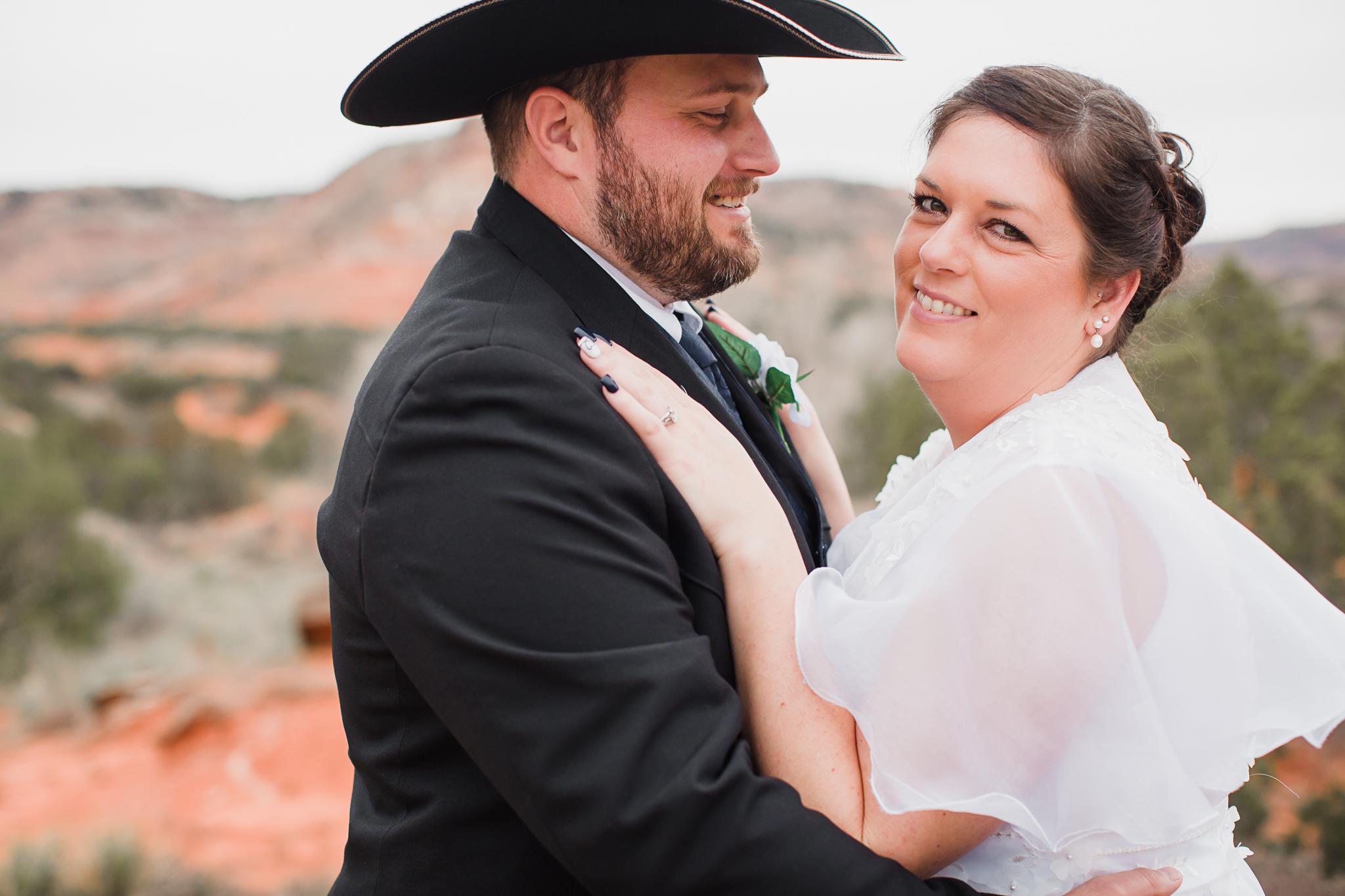 elopement photographer-27.jpg