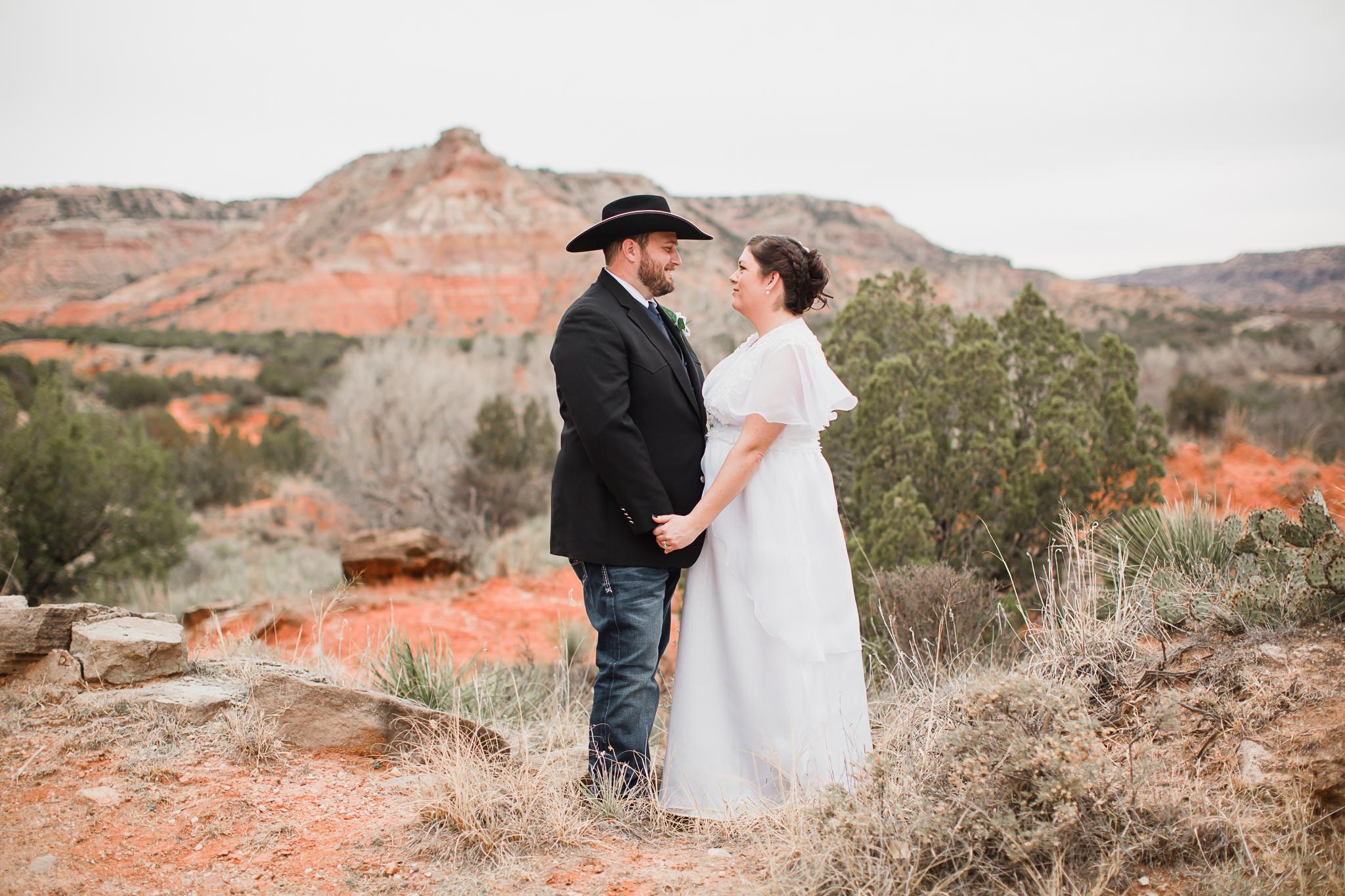 elopement photographer-28.jpg