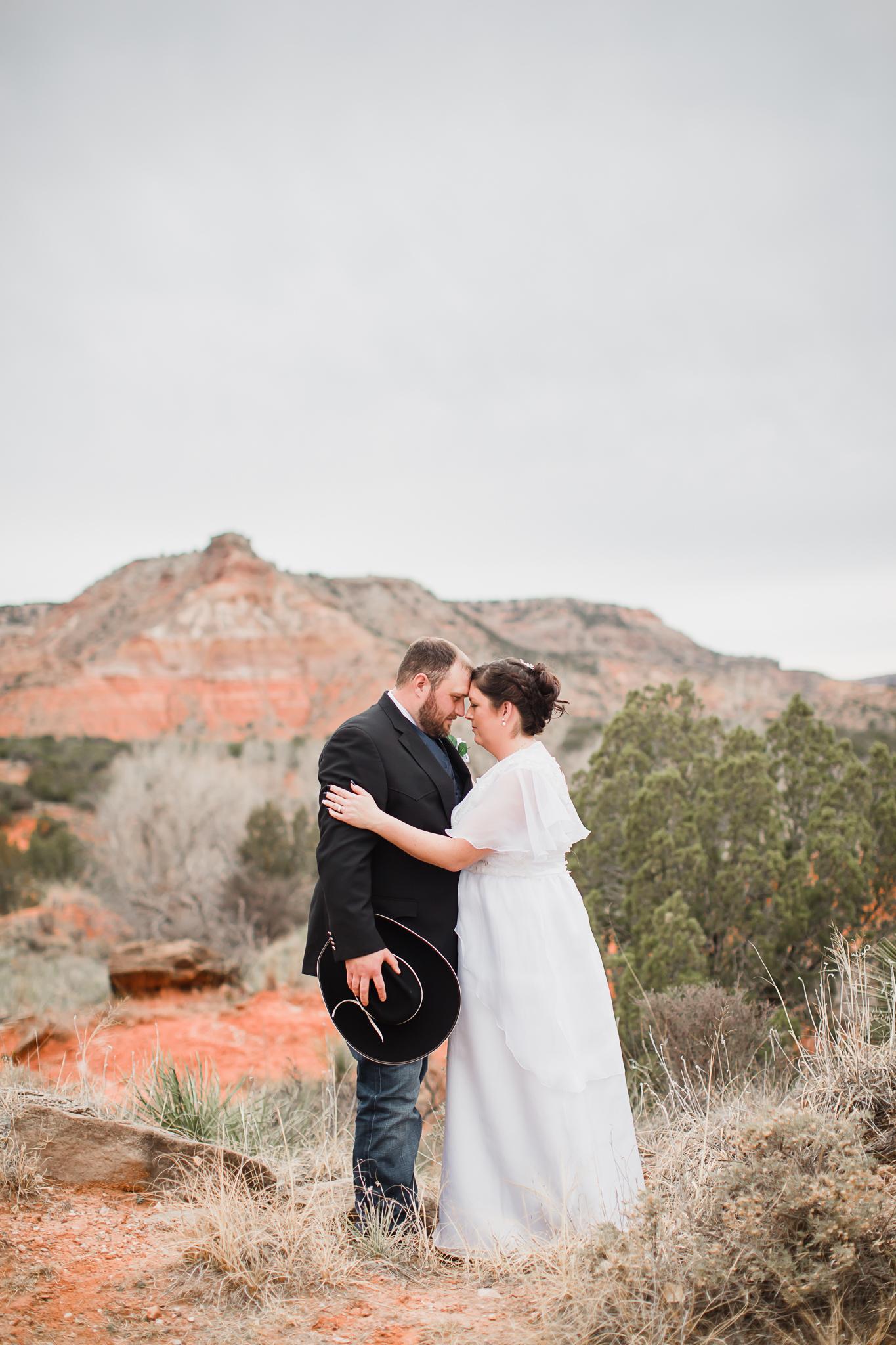 elopement photographer-29.jpg