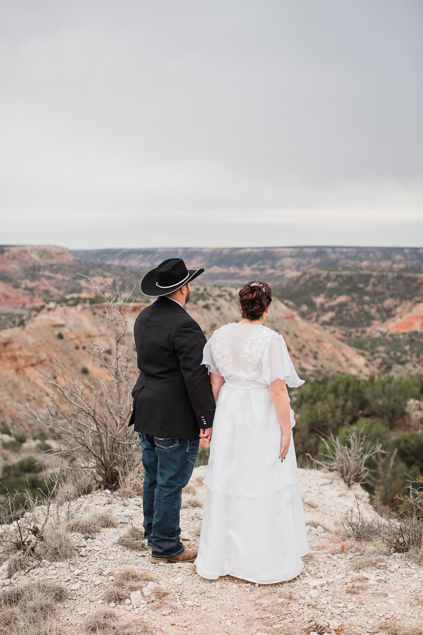 elopement photographer-32.jpg