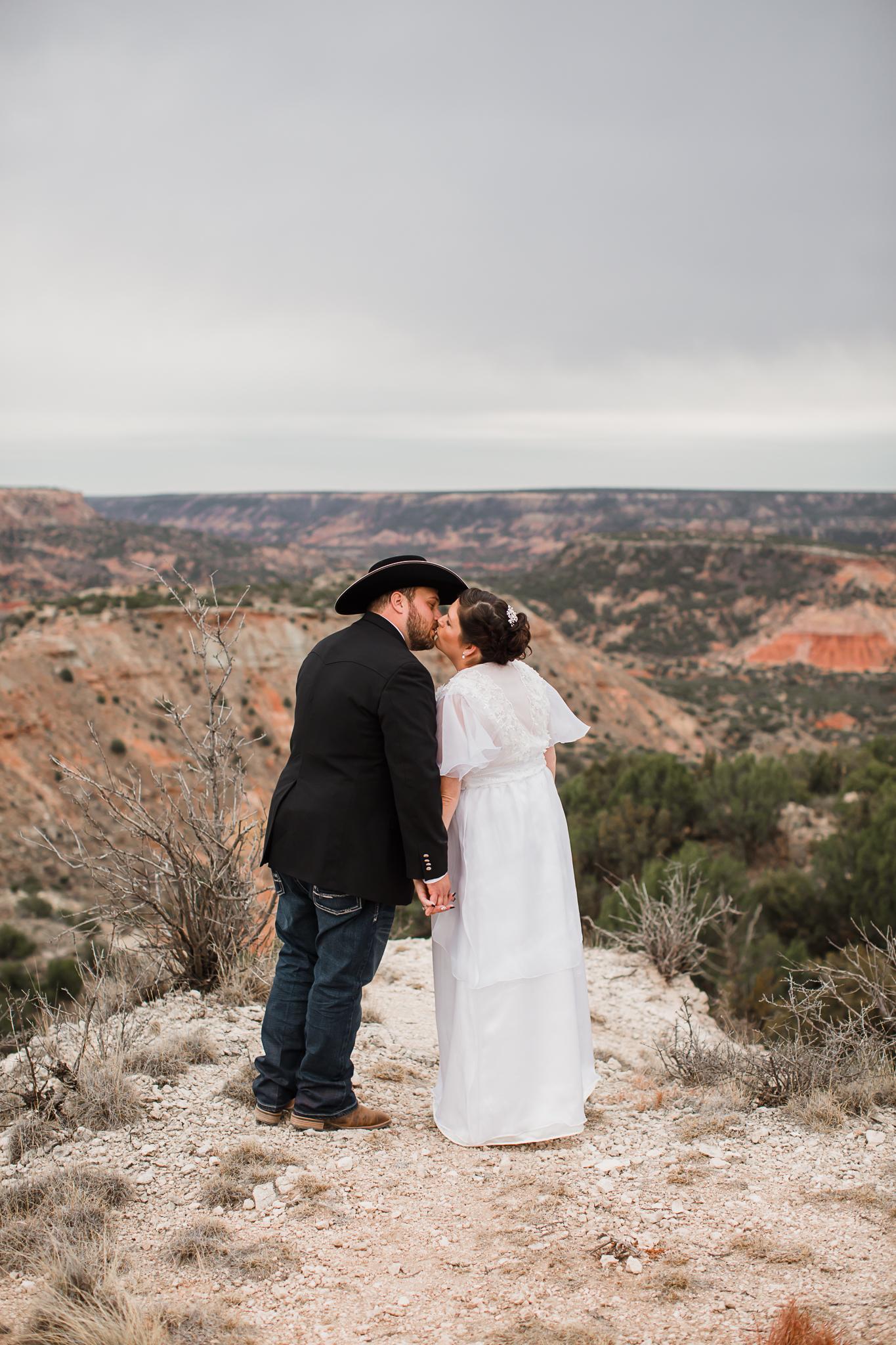 elopement photographer-33.jpg