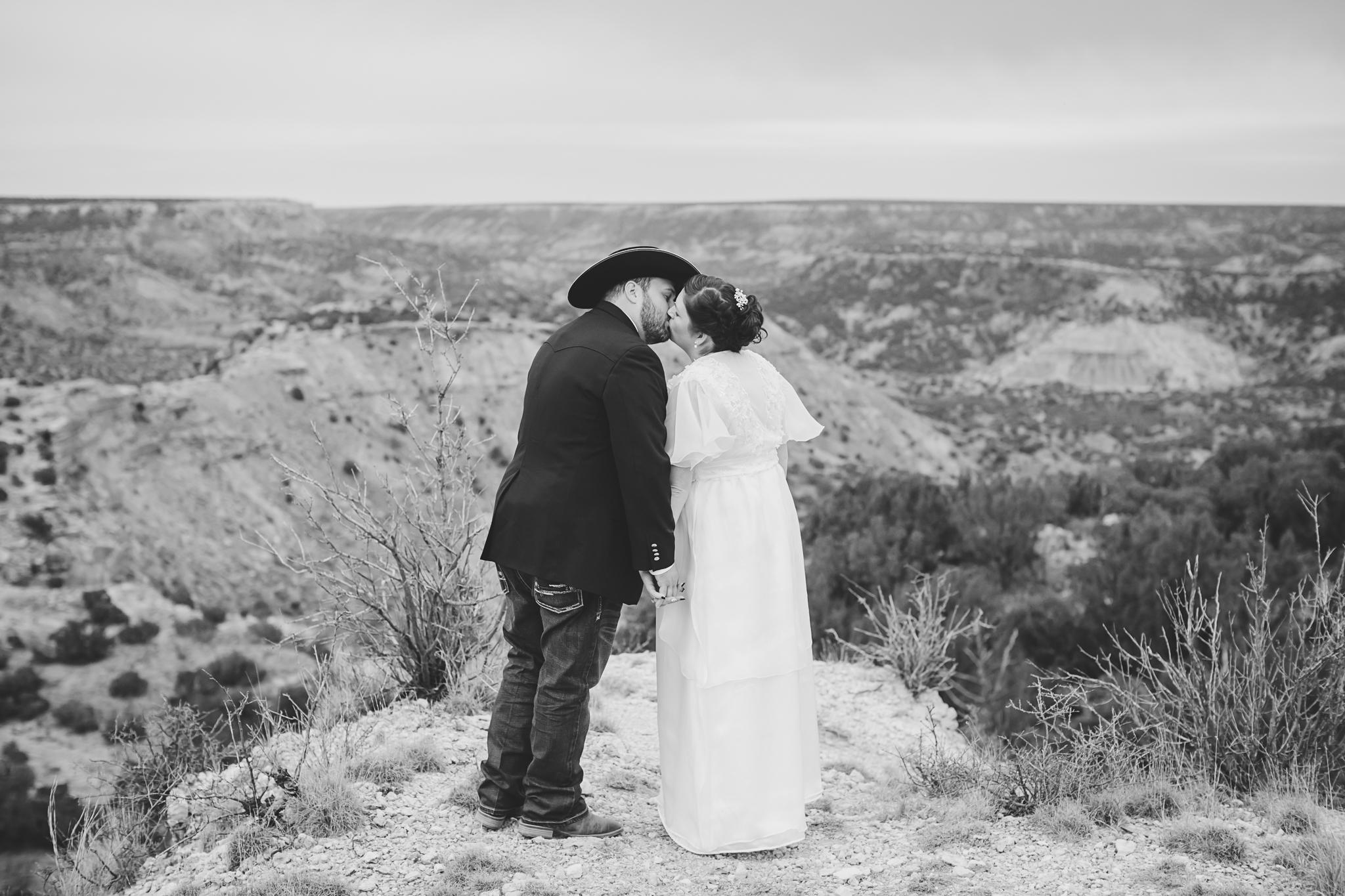elopement photographer-34.jpg
