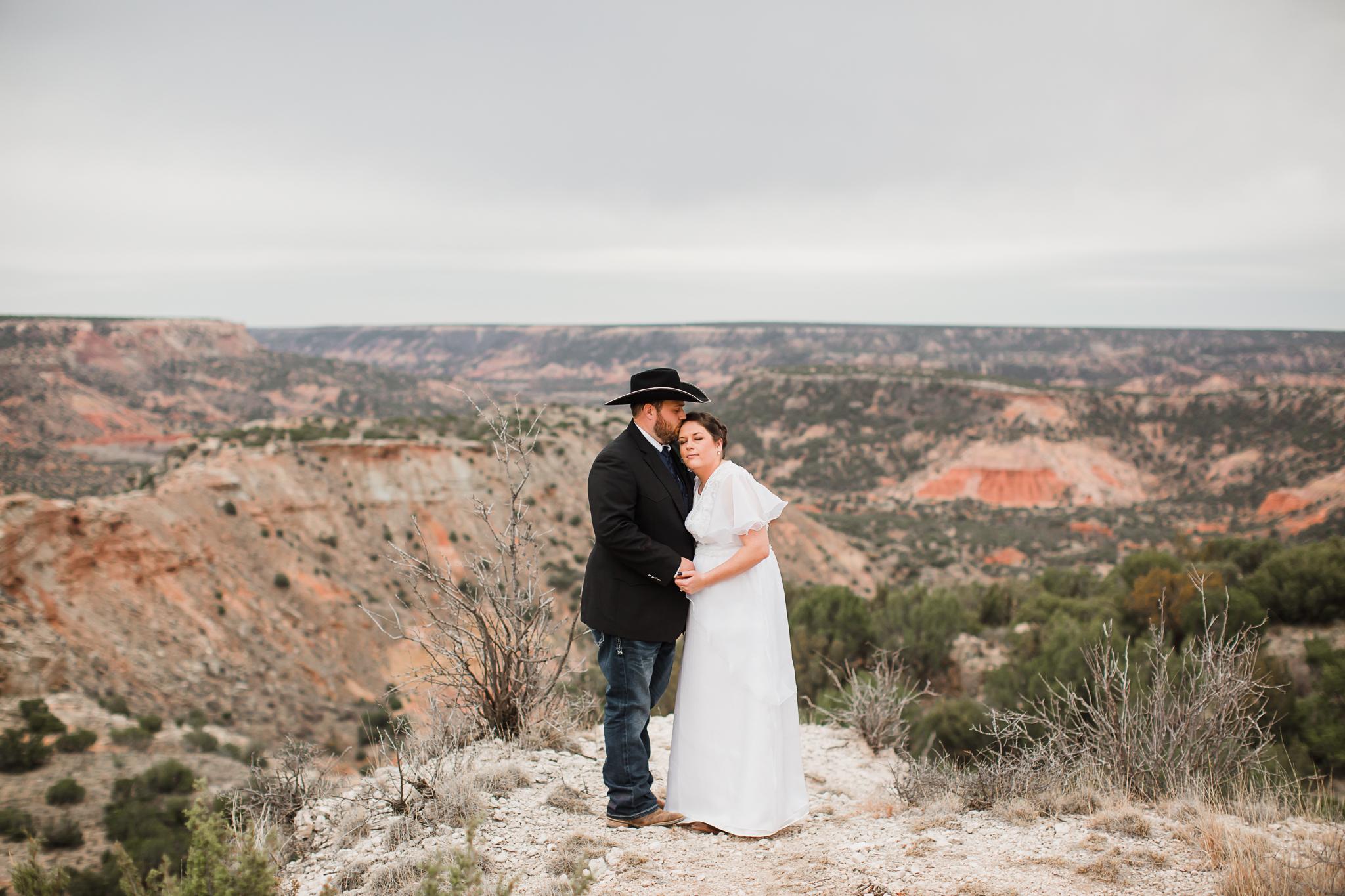 elopement photographer-35.jpg