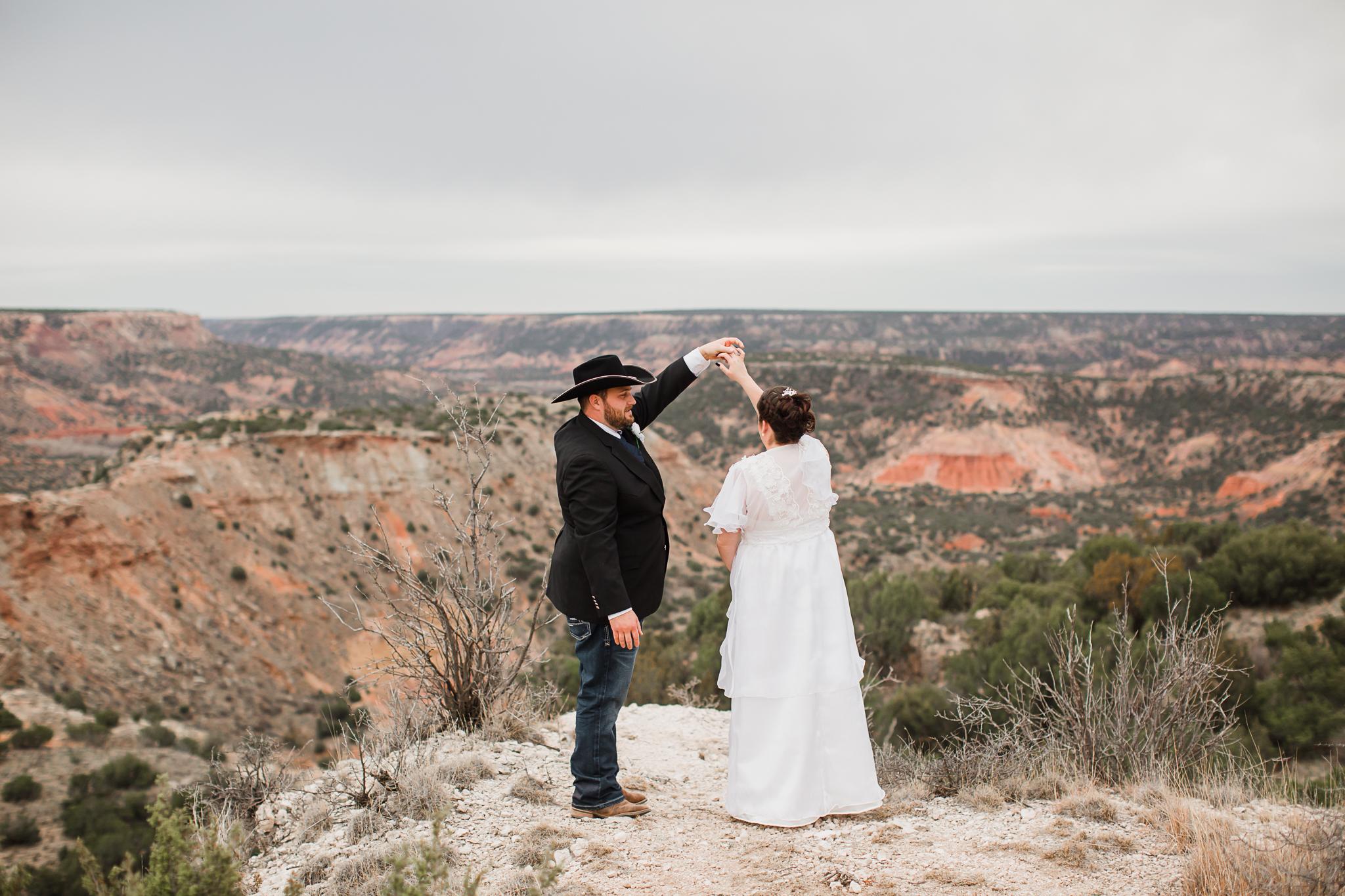 elopement photographer-36.jpg