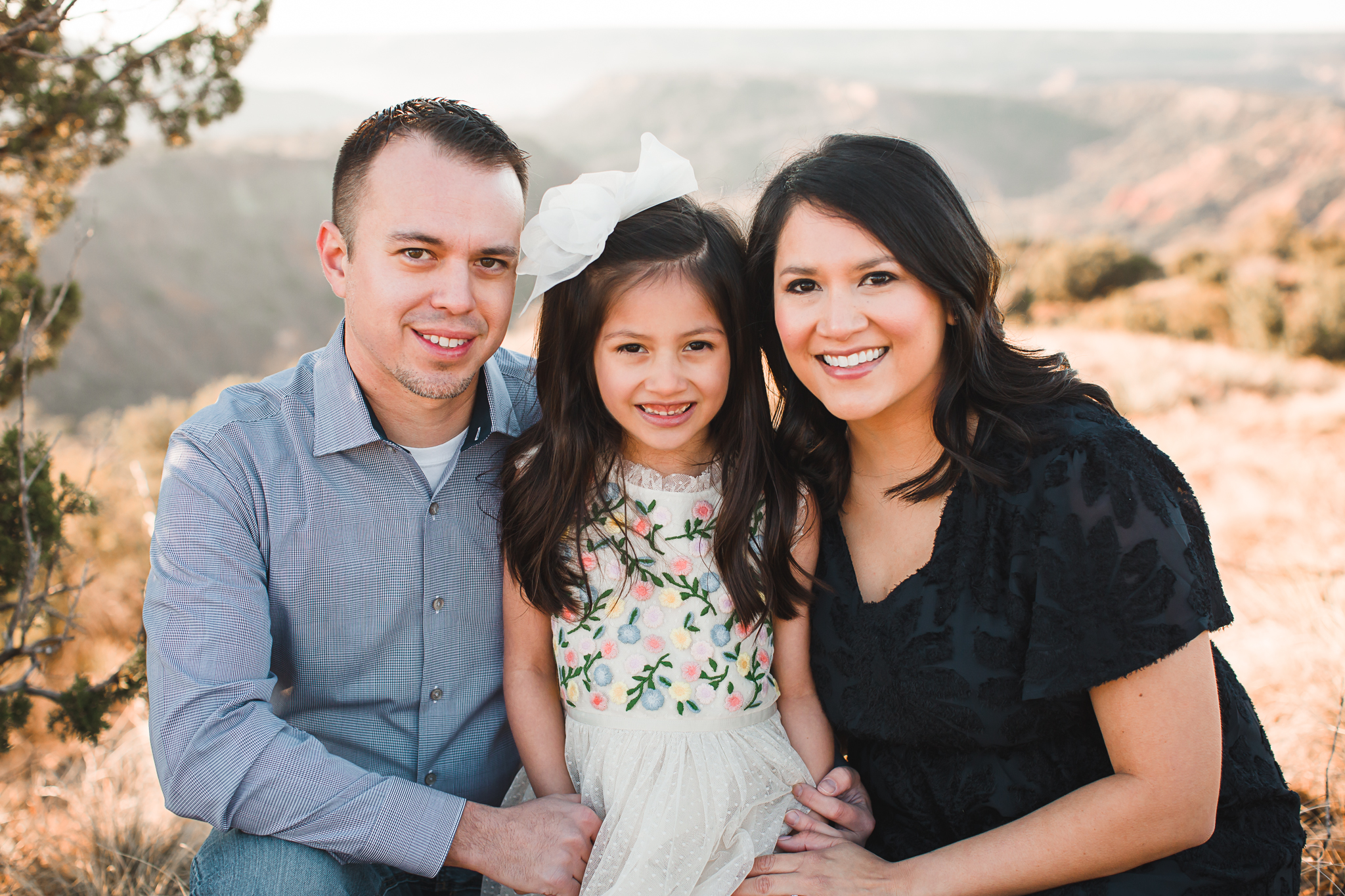 Escobedo Family-2.jpg